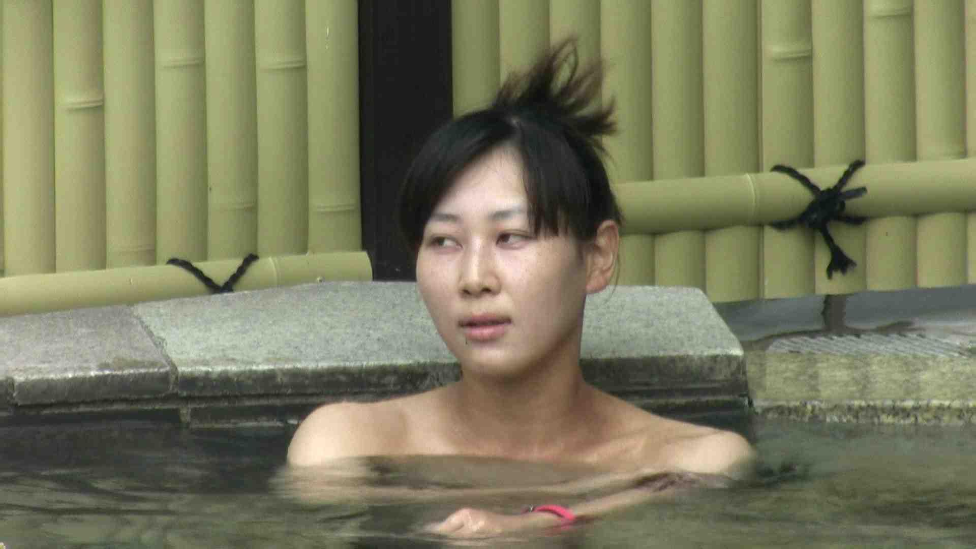 Aquaな露天風呂Vol.665 綺麗なOLたち | 盗撮  85枚 49