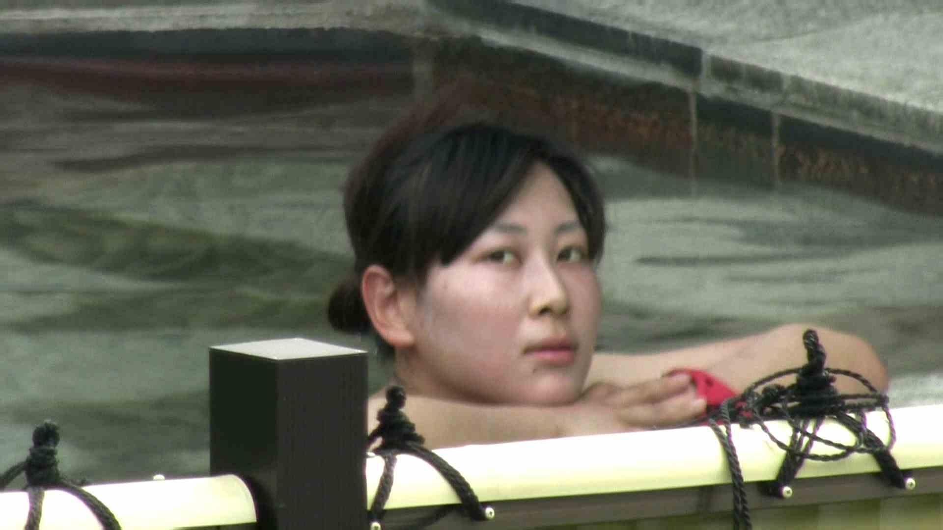 Aquaな露天風呂Vol.665 綺麗なOLたち | 盗撮  85枚 67