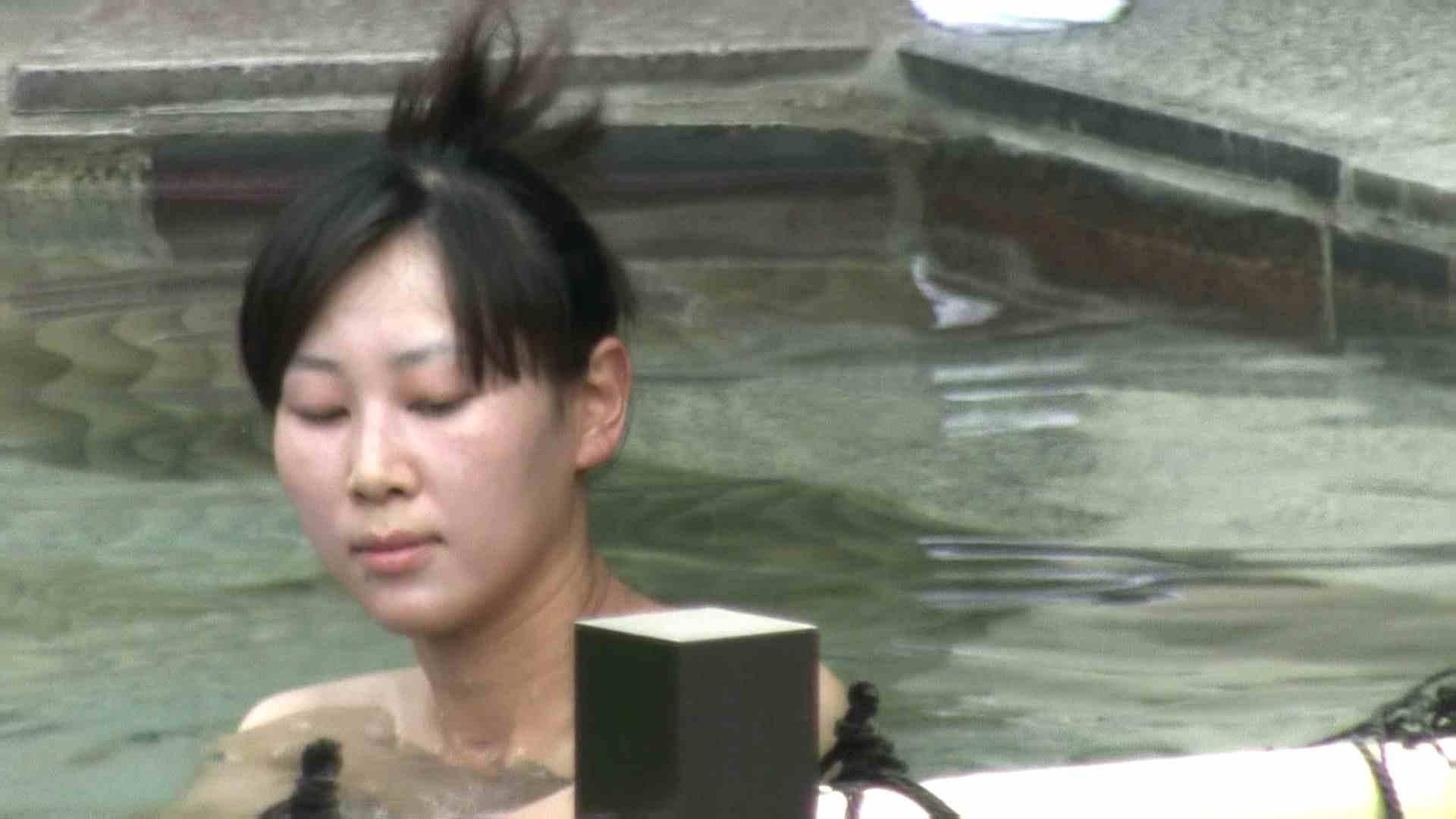 Aquaな露天風呂Vol.665 綺麗なOLたち | 盗撮  85枚 79