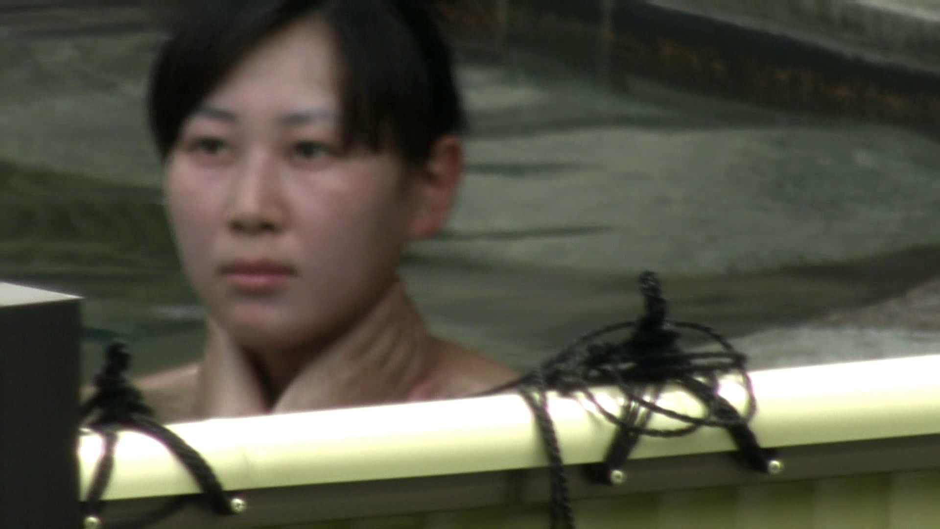 Aquaな露天風呂Vol.665 綺麗なOLたち | 盗撮  85枚 85