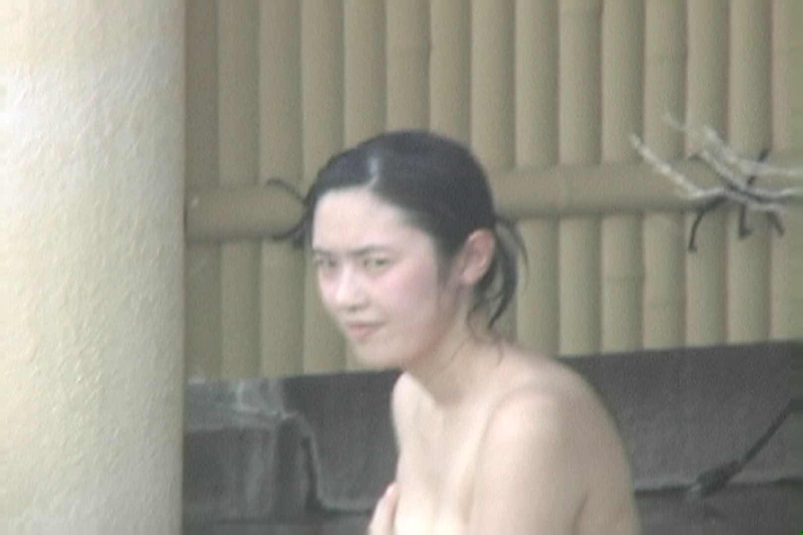 Aquaな露天風呂Vol.691 綺麗なOLたち | 露天  81枚 4
