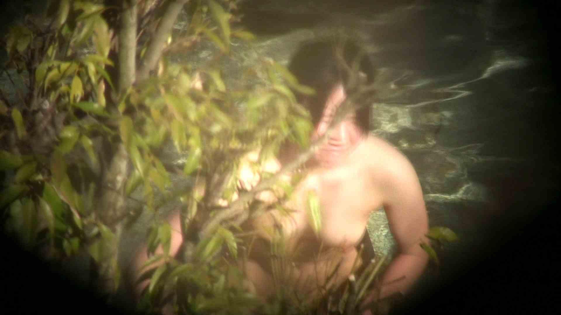 Aquaな露天風呂Vol.698 盗撮  70枚 21