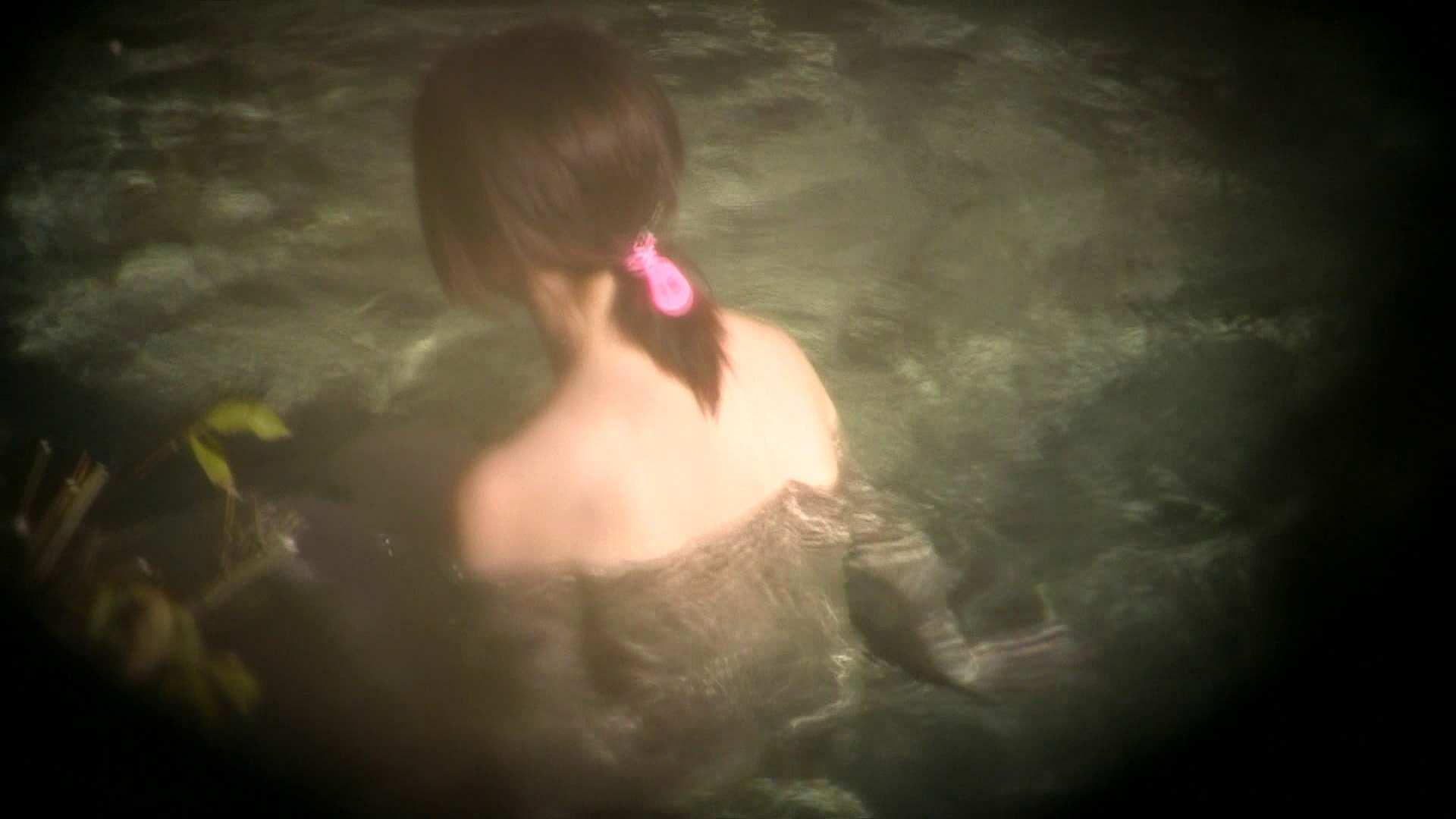 Aquaな露天風呂Vol.698 盗撮  70枚 42