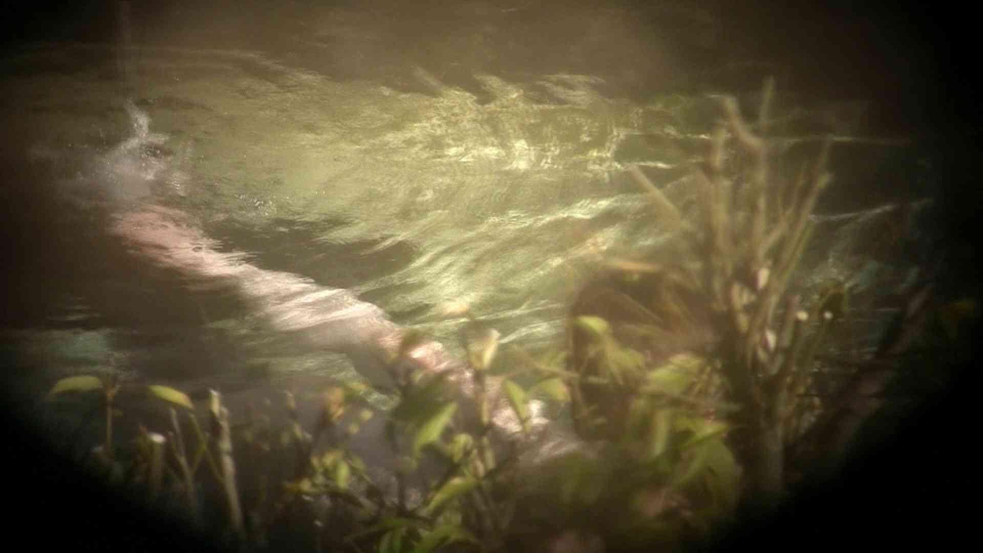 Aquaな露天風呂Vol.698 盗撮 | 綺麗なOLたち  70枚 46
