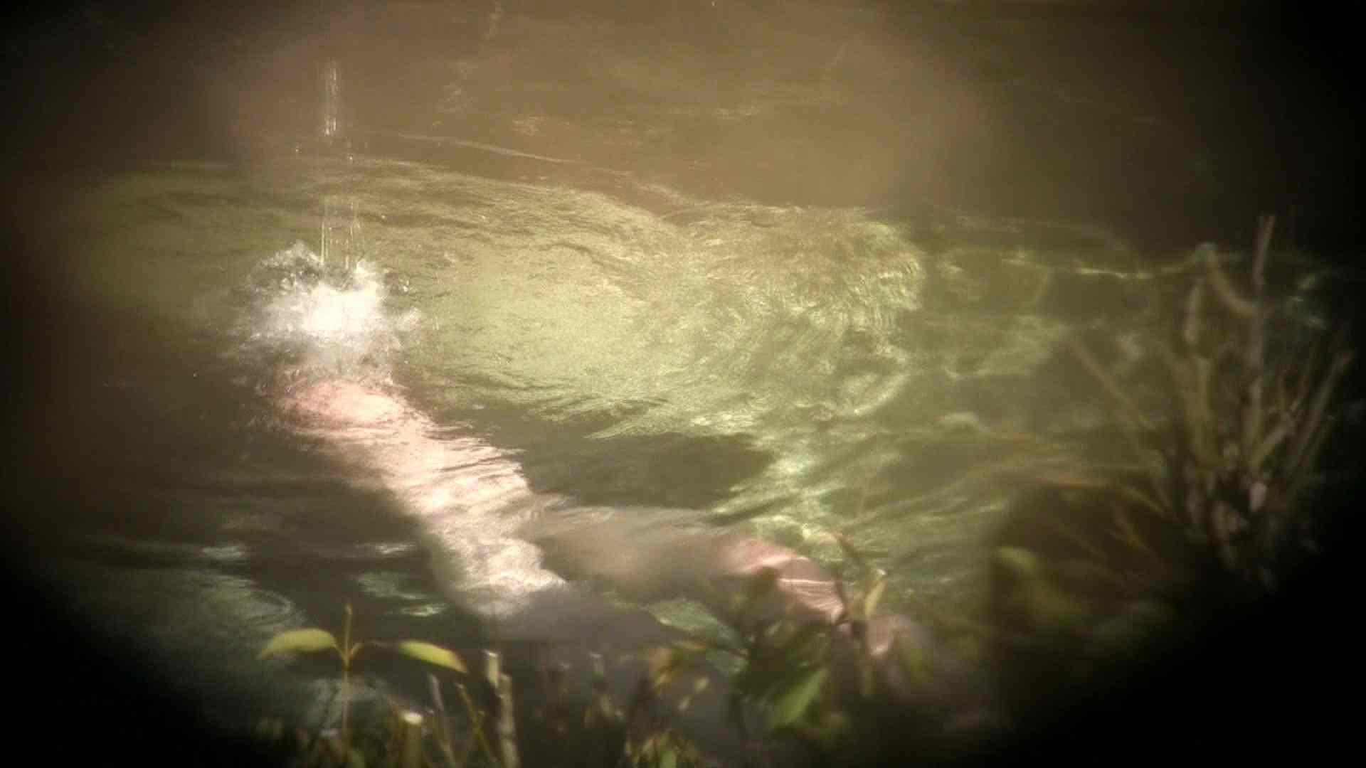 Aquaな露天風呂Vol.698 盗撮 | 綺麗なOLたち  70枚 52