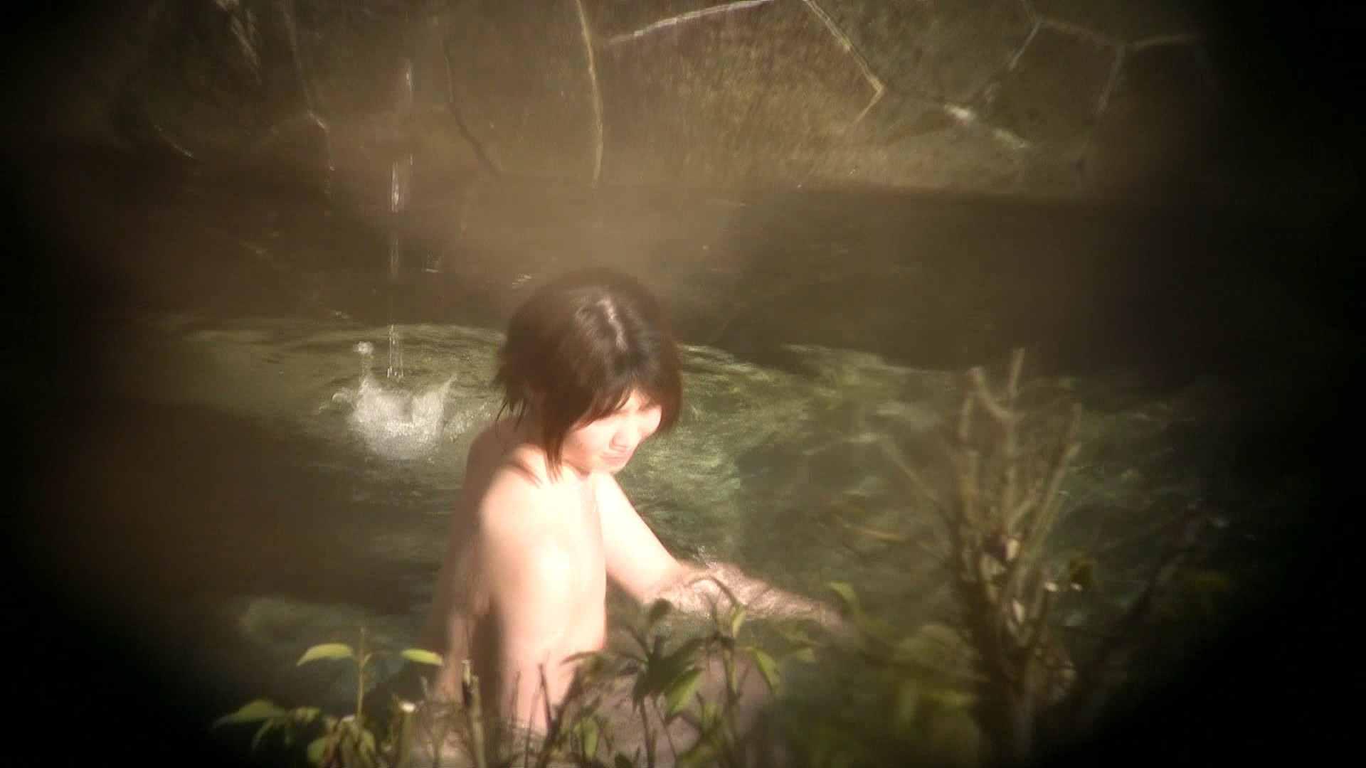 Aquaな露天風呂Vol.698 盗撮 | 綺麗なOLたち  70枚 64