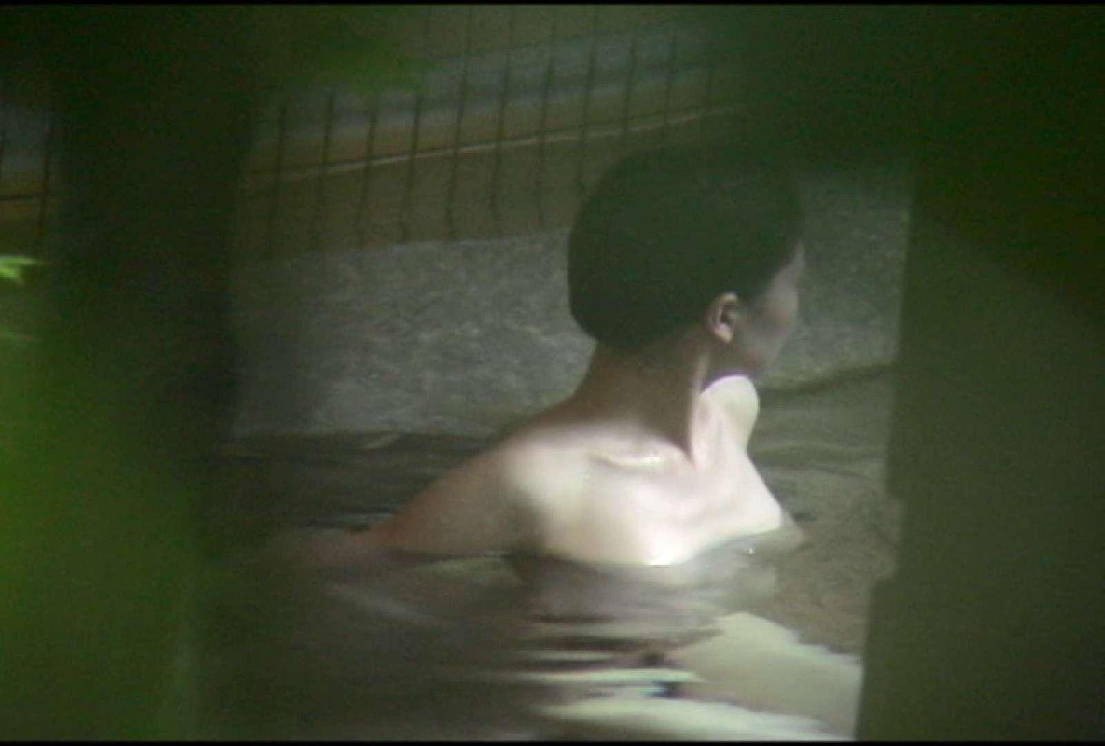 Aquaな露天風呂Vol.699 露天 AV動画キャプチャ 105枚 29