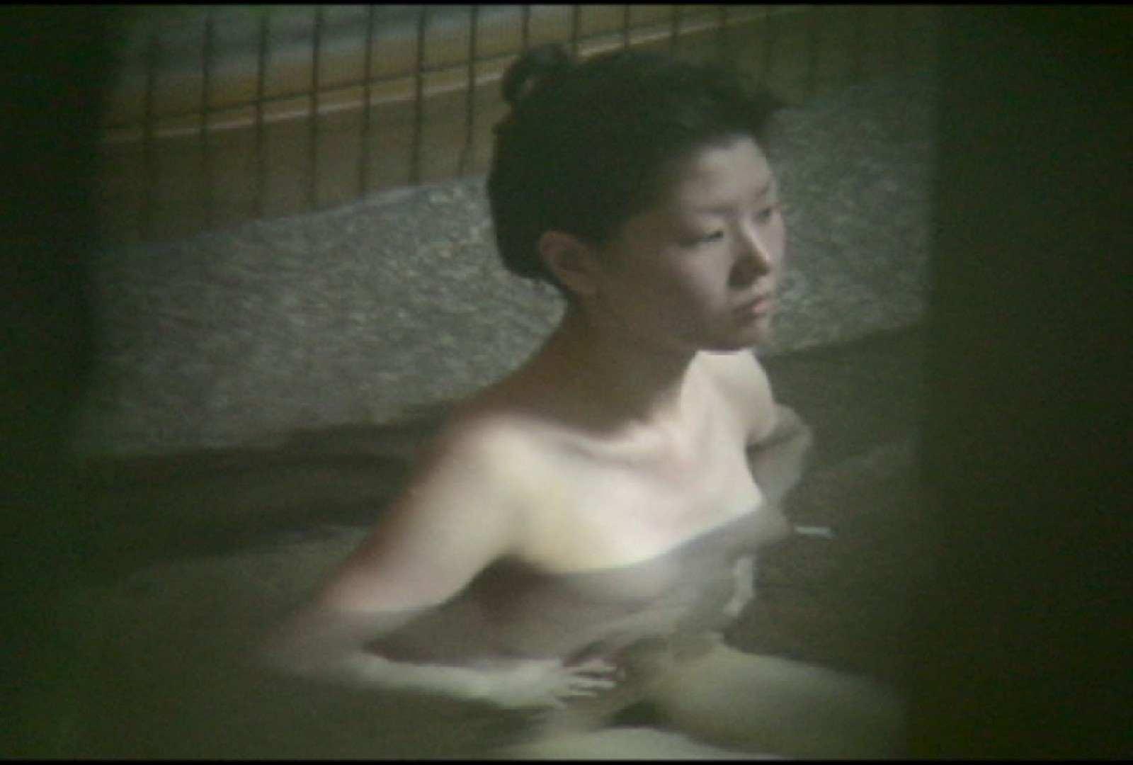 Aquaな露天風呂Vol.699 綺麗なOLたち | 盗撮  105枚 34
