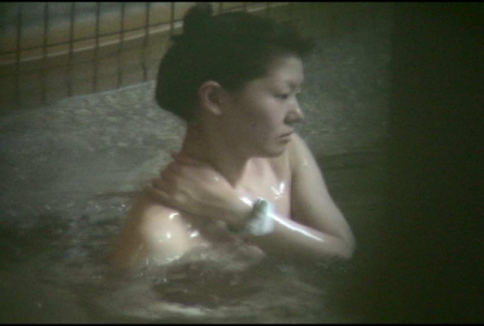 Aquaな露天風呂Vol.699 綺麗なOLたち  105枚 42
