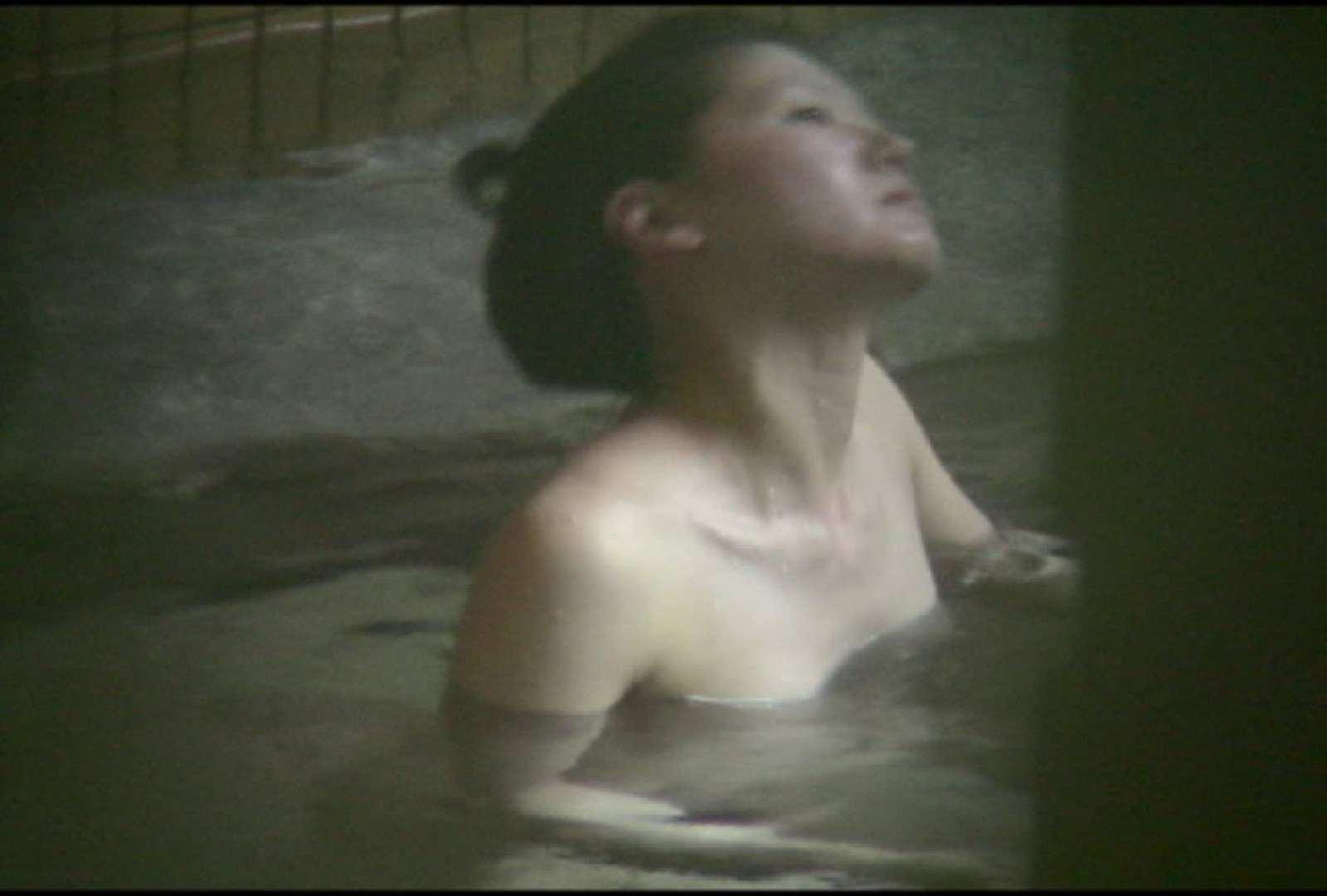 Aquaな露天風呂Vol.699 綺麗なOLたち  105枚 51