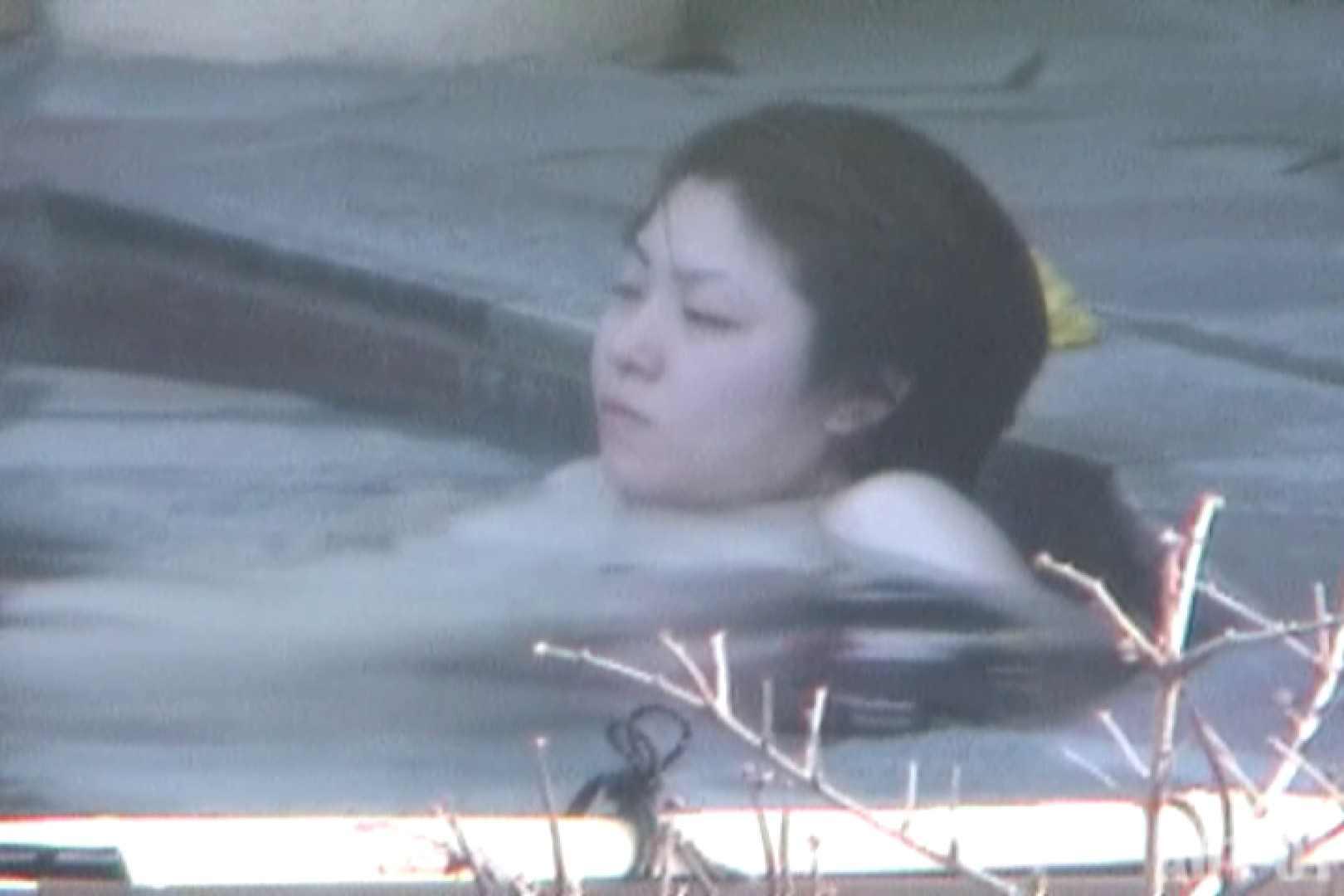 Aquaな露天風呂Vol.720 盗撮 | 露天  98枚 25