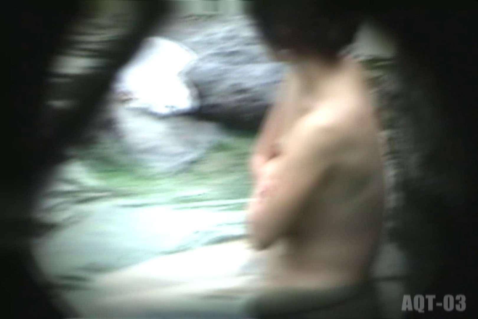 Aquaな露天風呂Vol.728 露天 | 盗撮  106枚 70