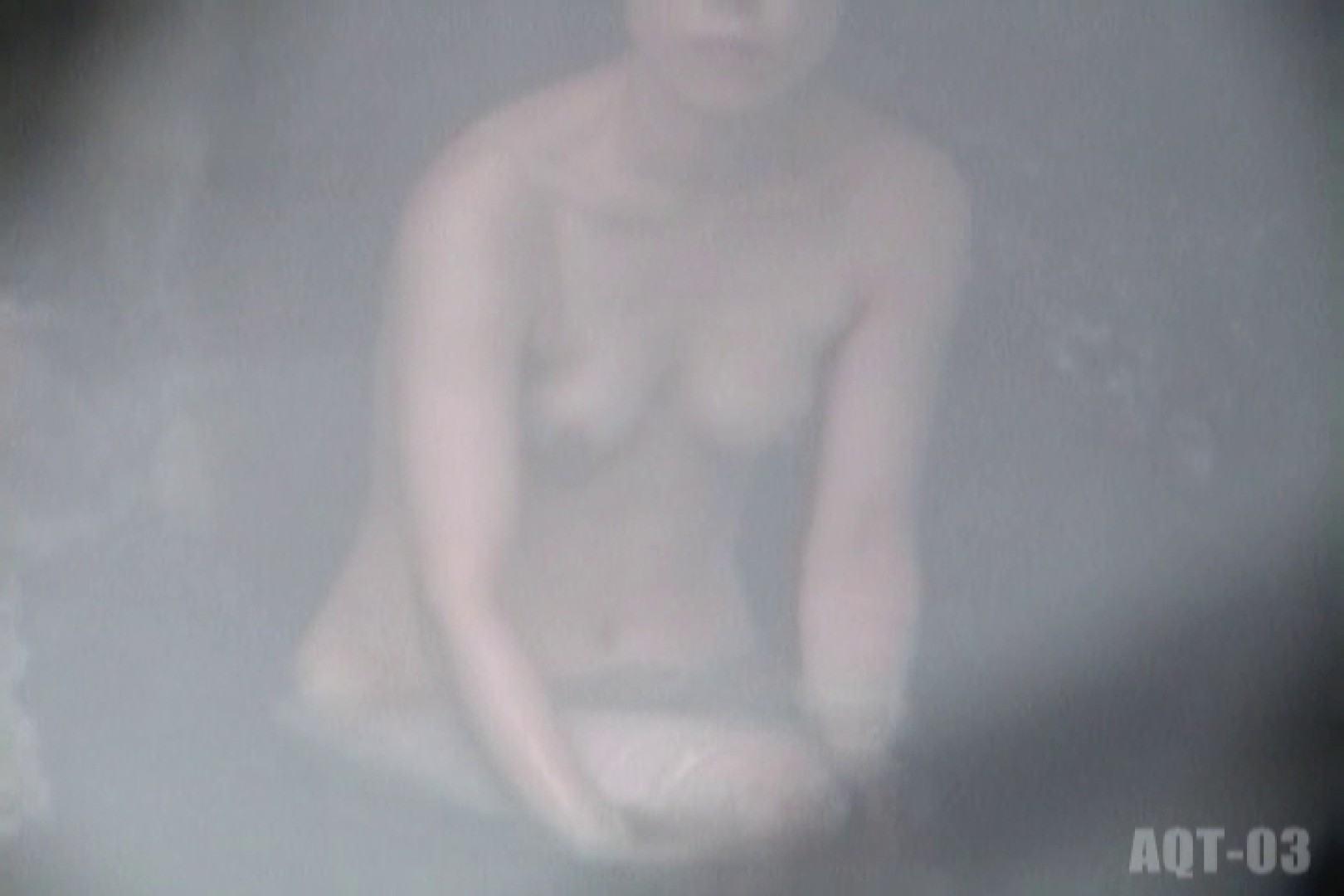 Aquaな露天風呂Vol.734 盗撮 すけべAV動画紹介 68枚 2