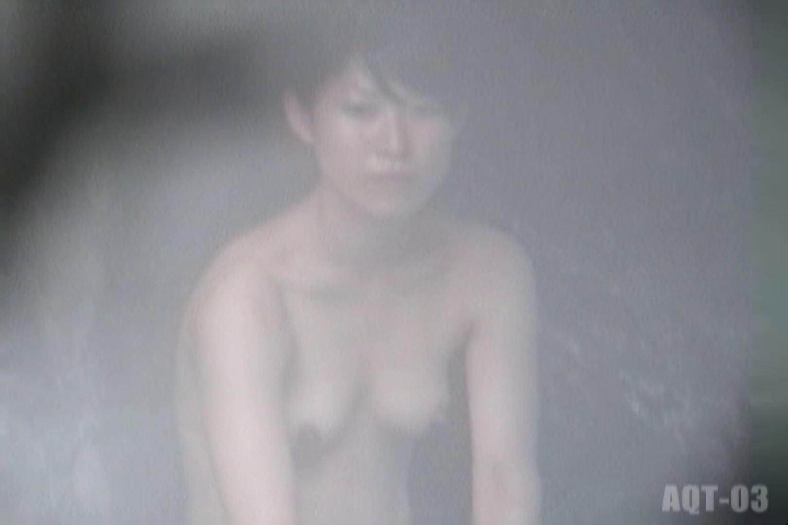 Aquaな露天風呂Vol.734 盗撮 すけべAV動画紹介 68枚 17