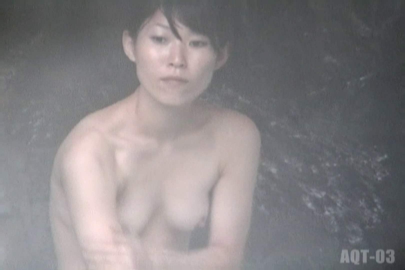 Aquaな露天風呂Vol.734 盗撮 すけべAV動画紹介 68枚 29