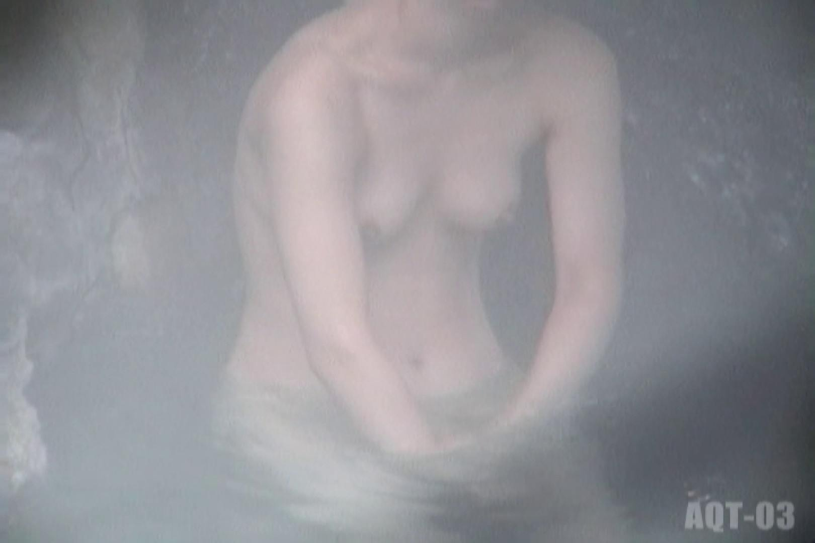 Aquaな露天風呂Vol.734 盗撮 すけべAV動画紹介 68枚 41