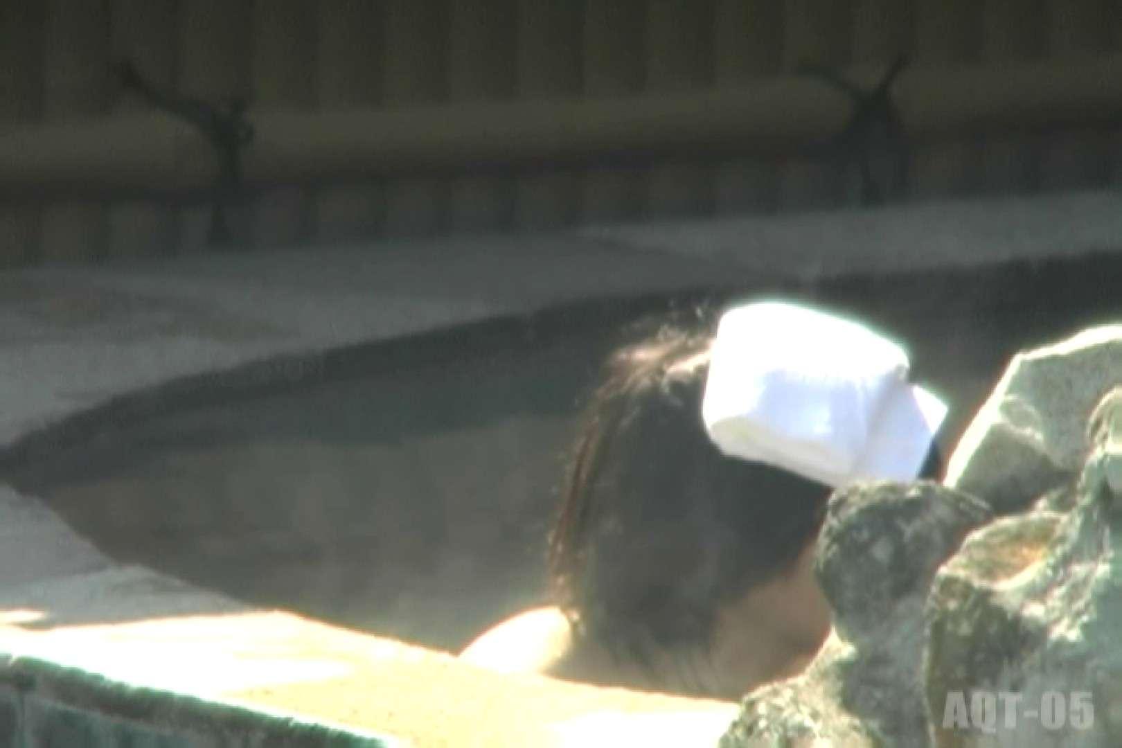 Aquaな露天風呂Vol.751 露天 すけべAV動画紹介 60枚 47
