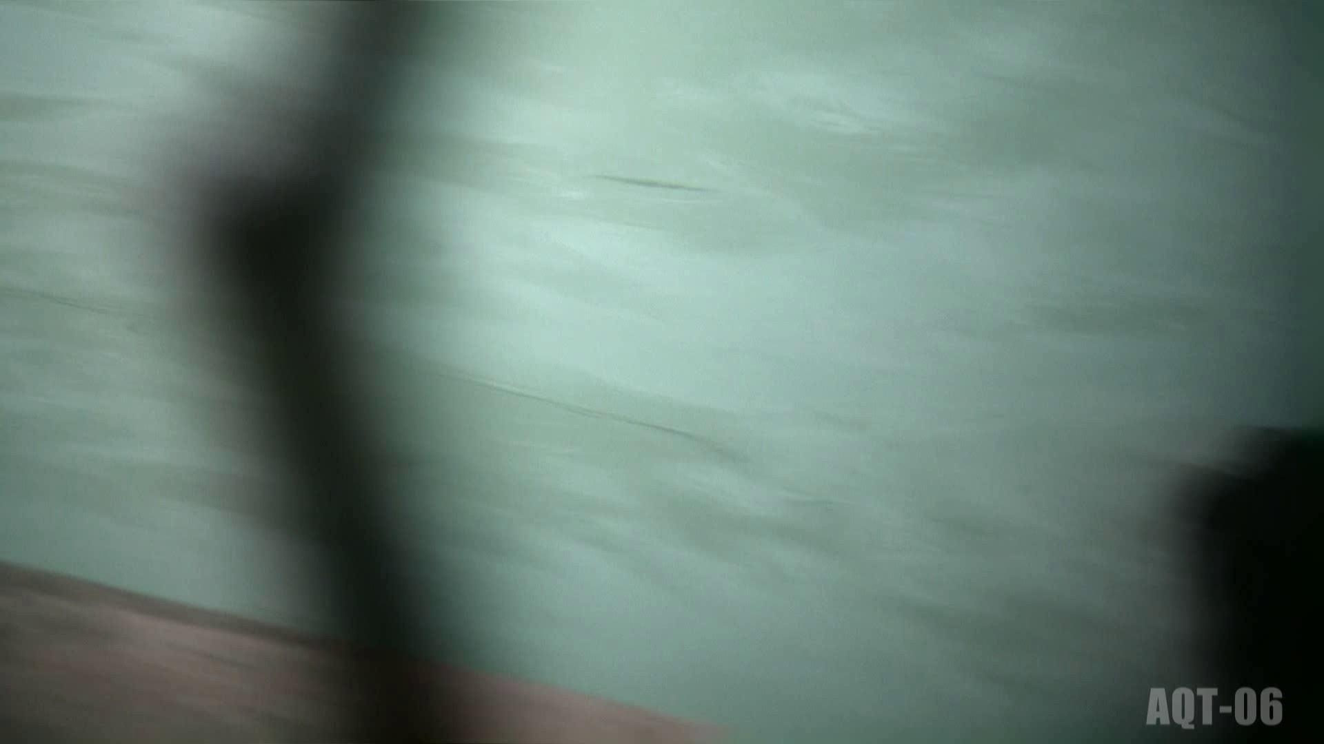 Aquaな露天風呂Vol.760 露天 盗み撮り動画キャプチャ 50枚 14