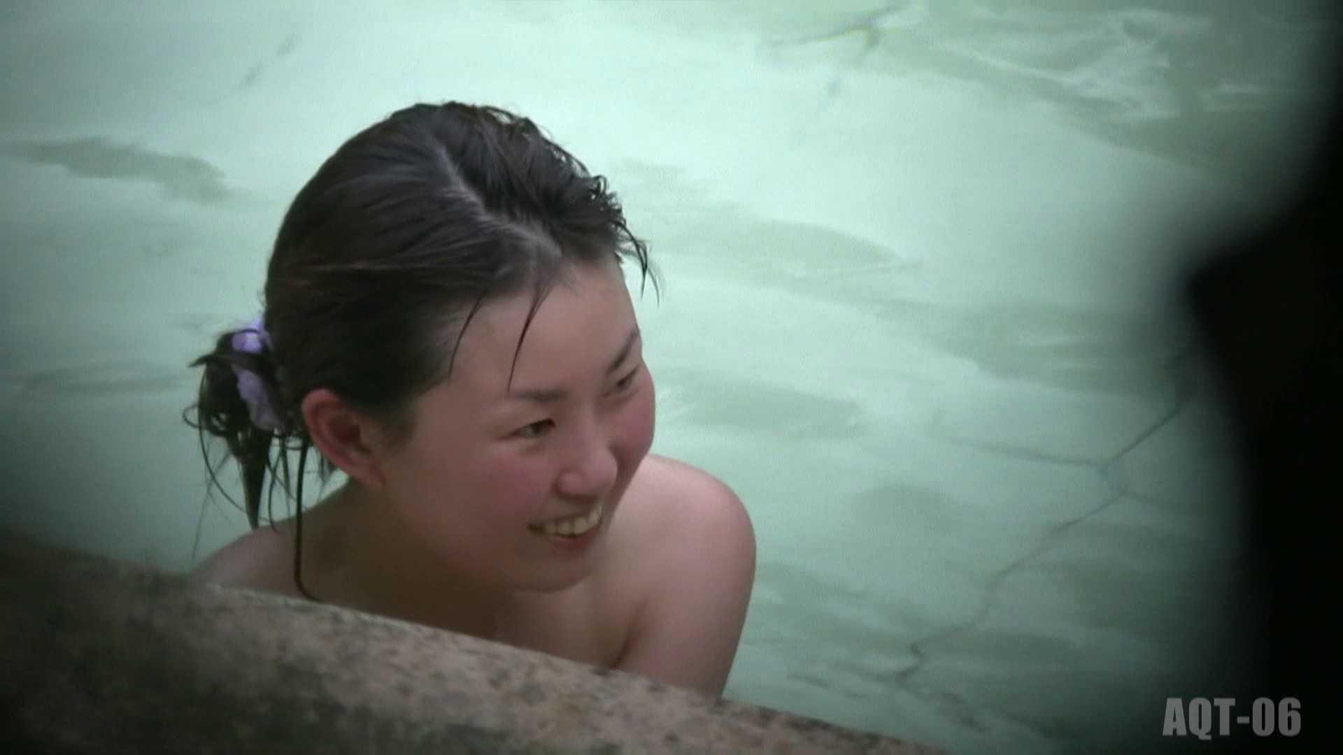 Aquaな露天風呂Vol.760 露天 盗み撮り動画キャプチャ 50枚 17