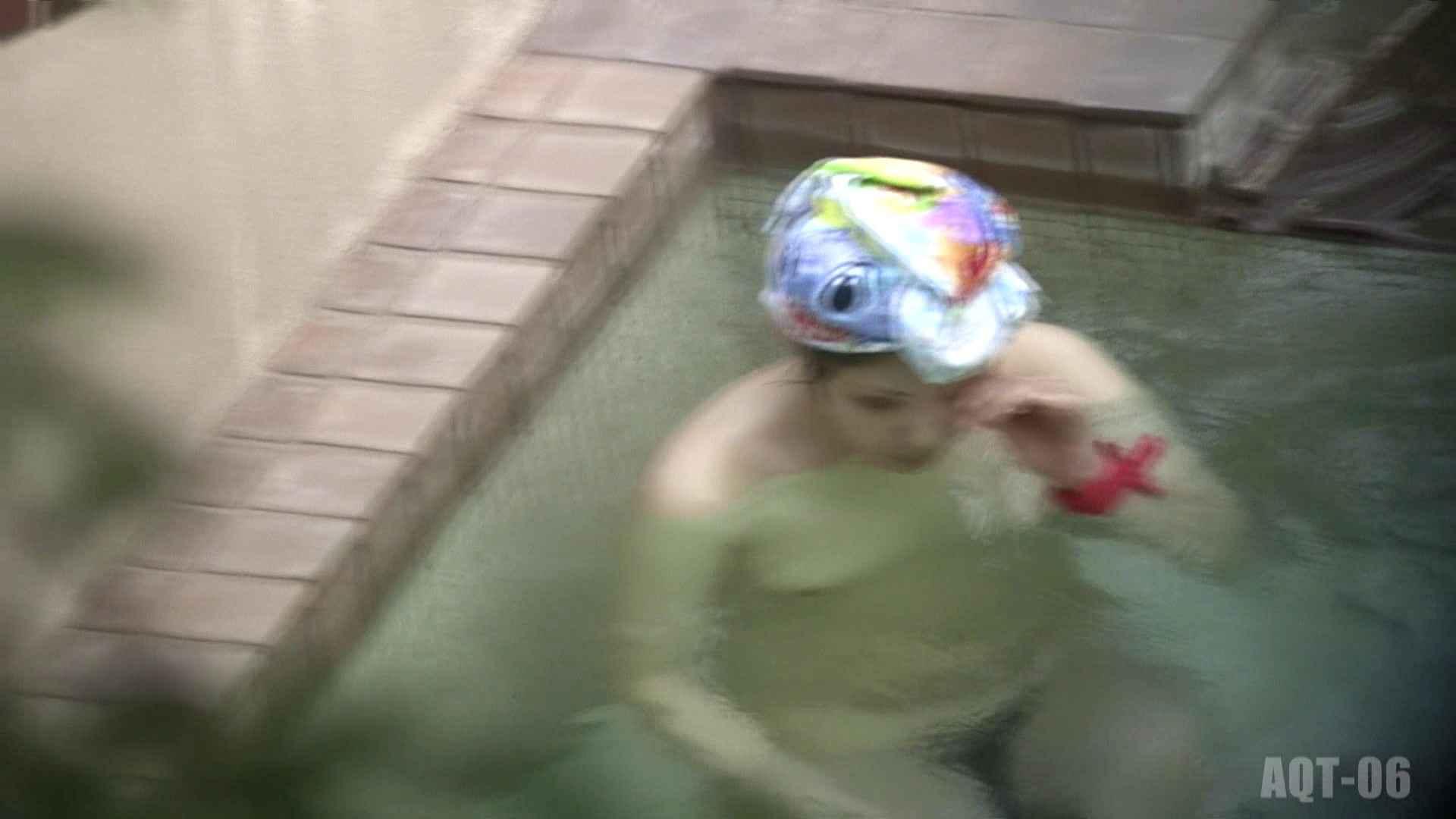 Aquaな露天風呂Vol.761 露天 | 綺麗なOLたち  74枚 22