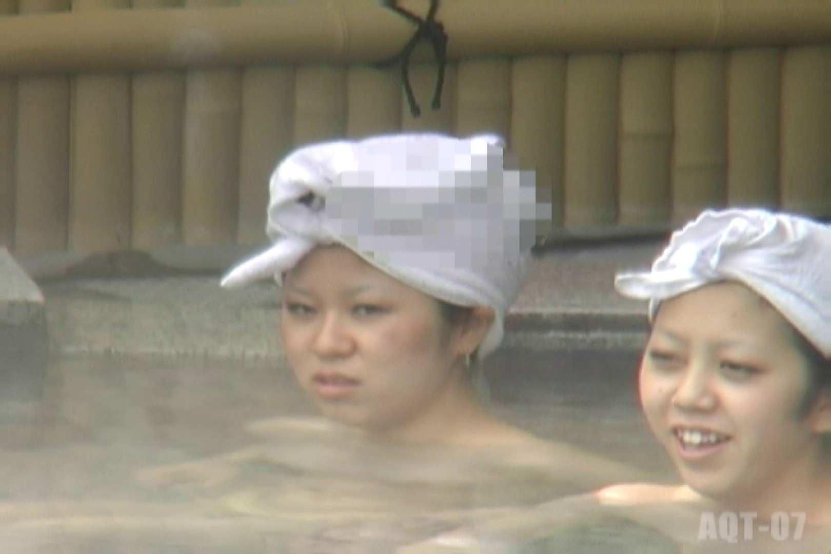 Aquaな露天風呂Vol.767 露天 われめAV動画紹介 66枚 23