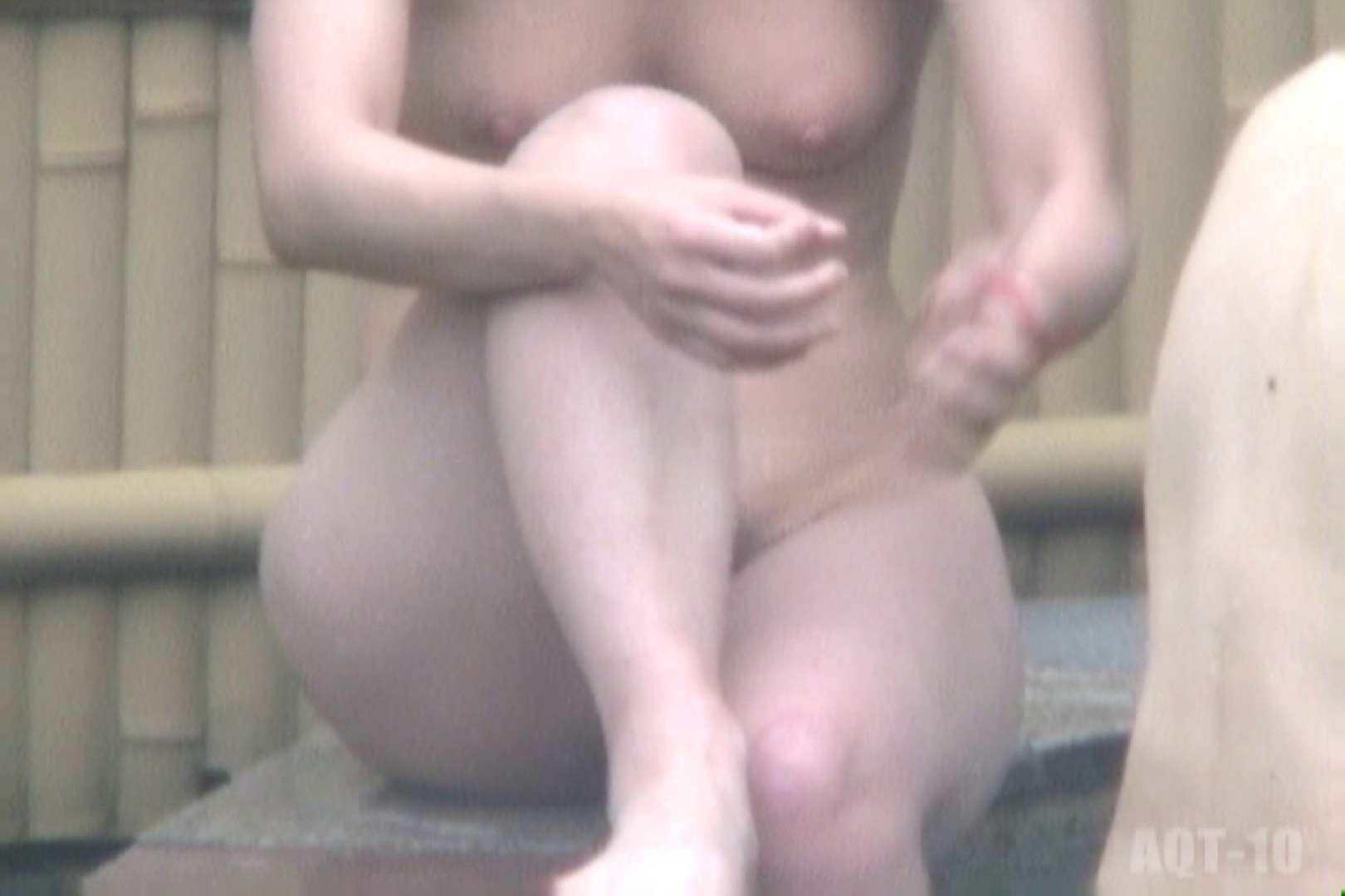 Aquaな露天風呂Vol.795 露天 セックス画像 51枚 44