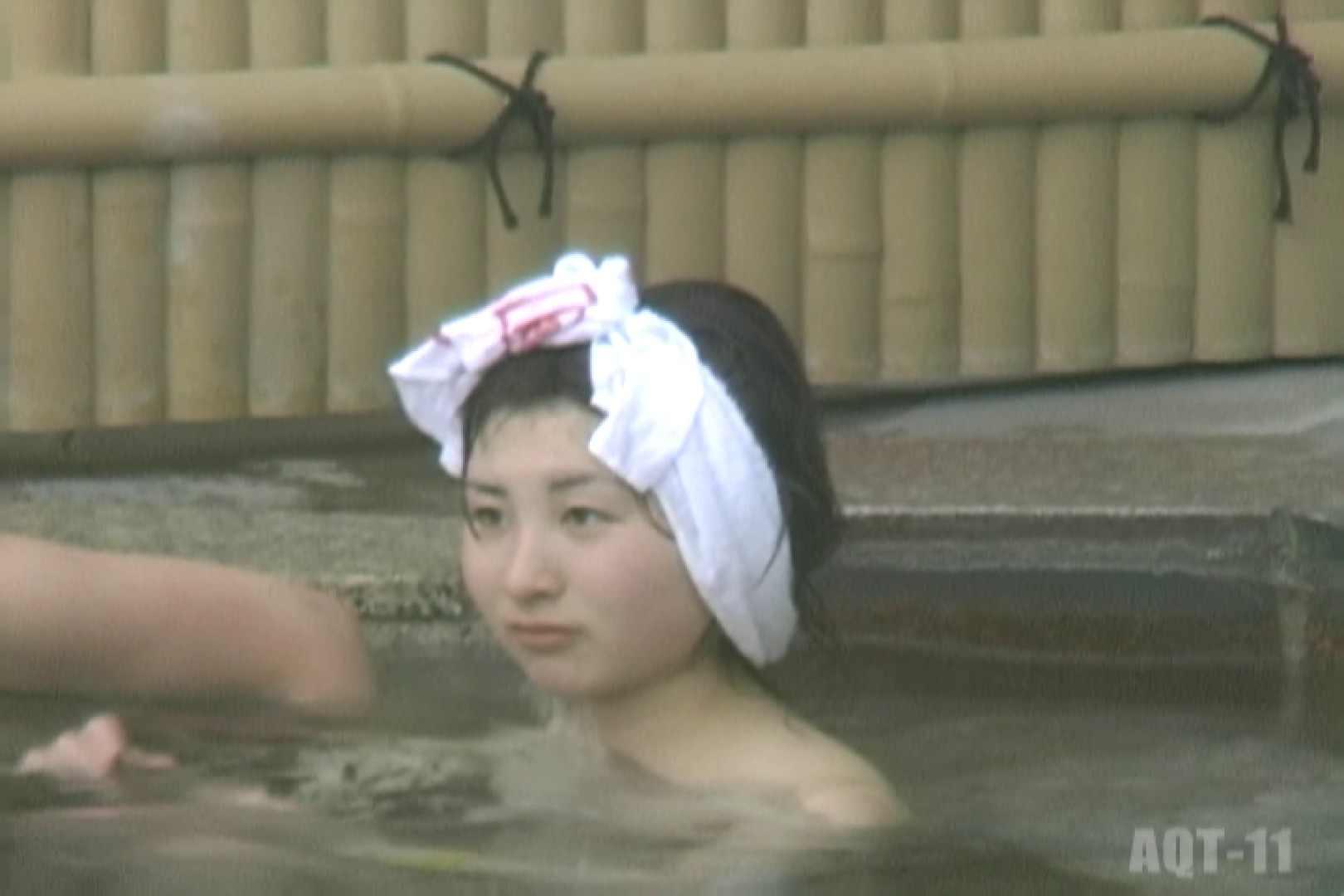 Aquaな露天風呂Vol.801 盗撮 ワレメ無修正動画無料 104枚 5