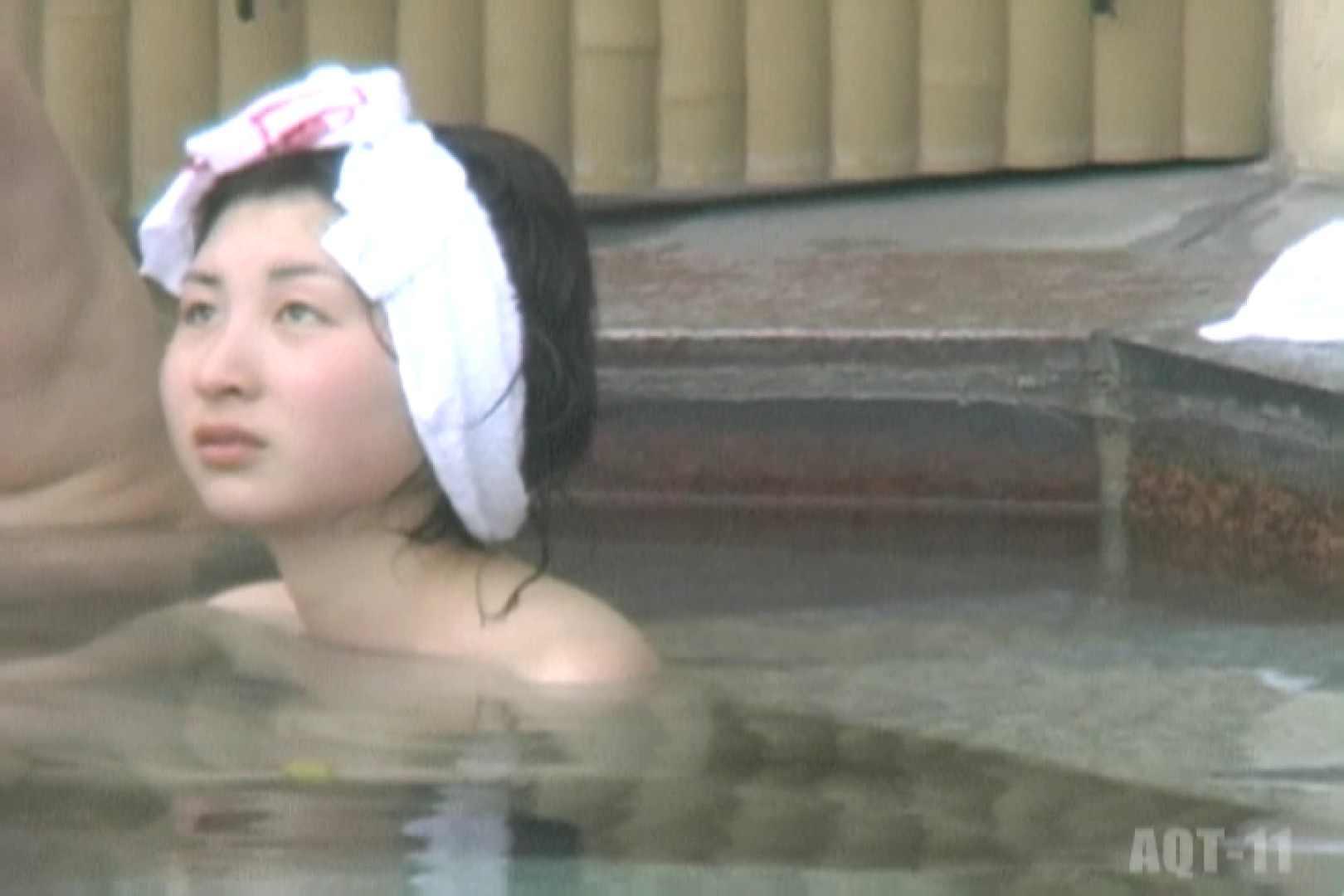 Aquaな露天風呂Vol.801 盗撮 ワレメ無修正動画無料 104枚 56
