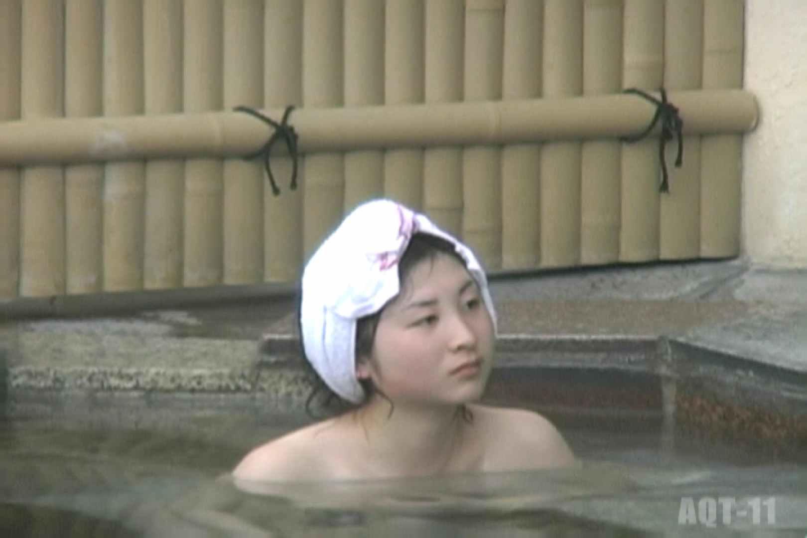 Aquaな露天風呂Vol.801 盗撮 ワレメ無修正動画無料 104枚 104
