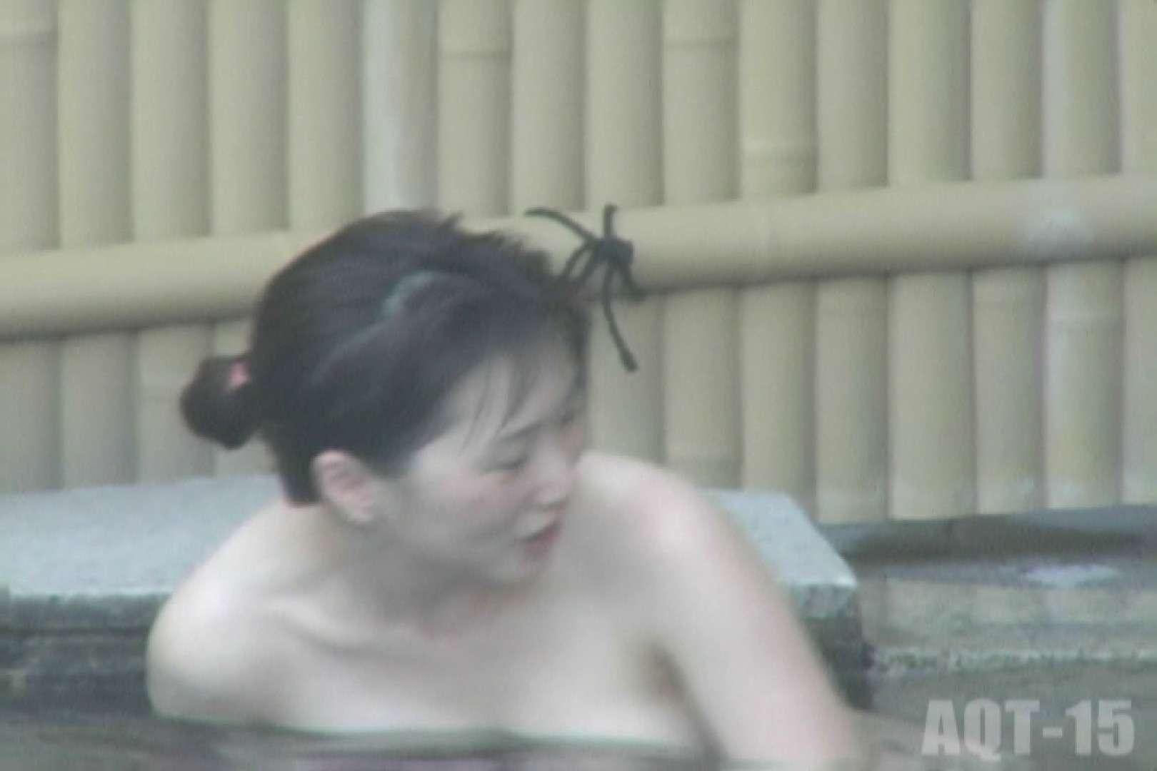 Aquaな露天風呂Vol.831 盗撮  75枚 9
