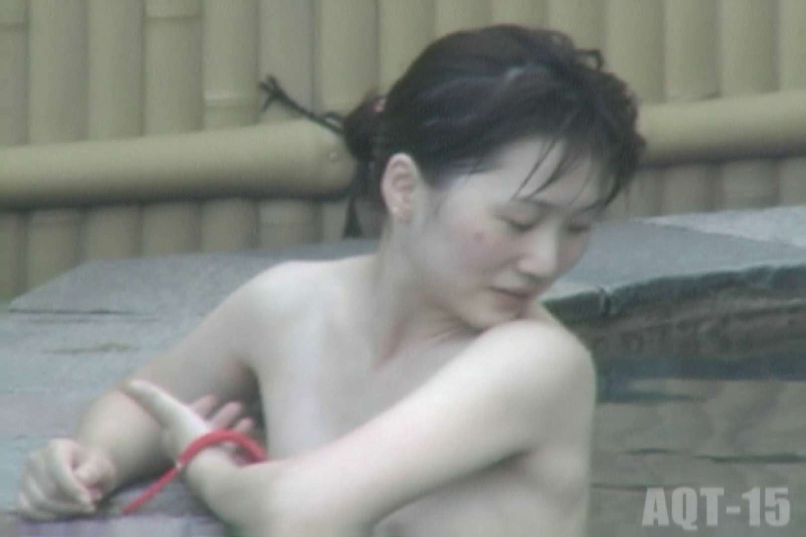 Aquaな露天風呂Vol.831 綺麗なOLたち セックス画像 75枚 29