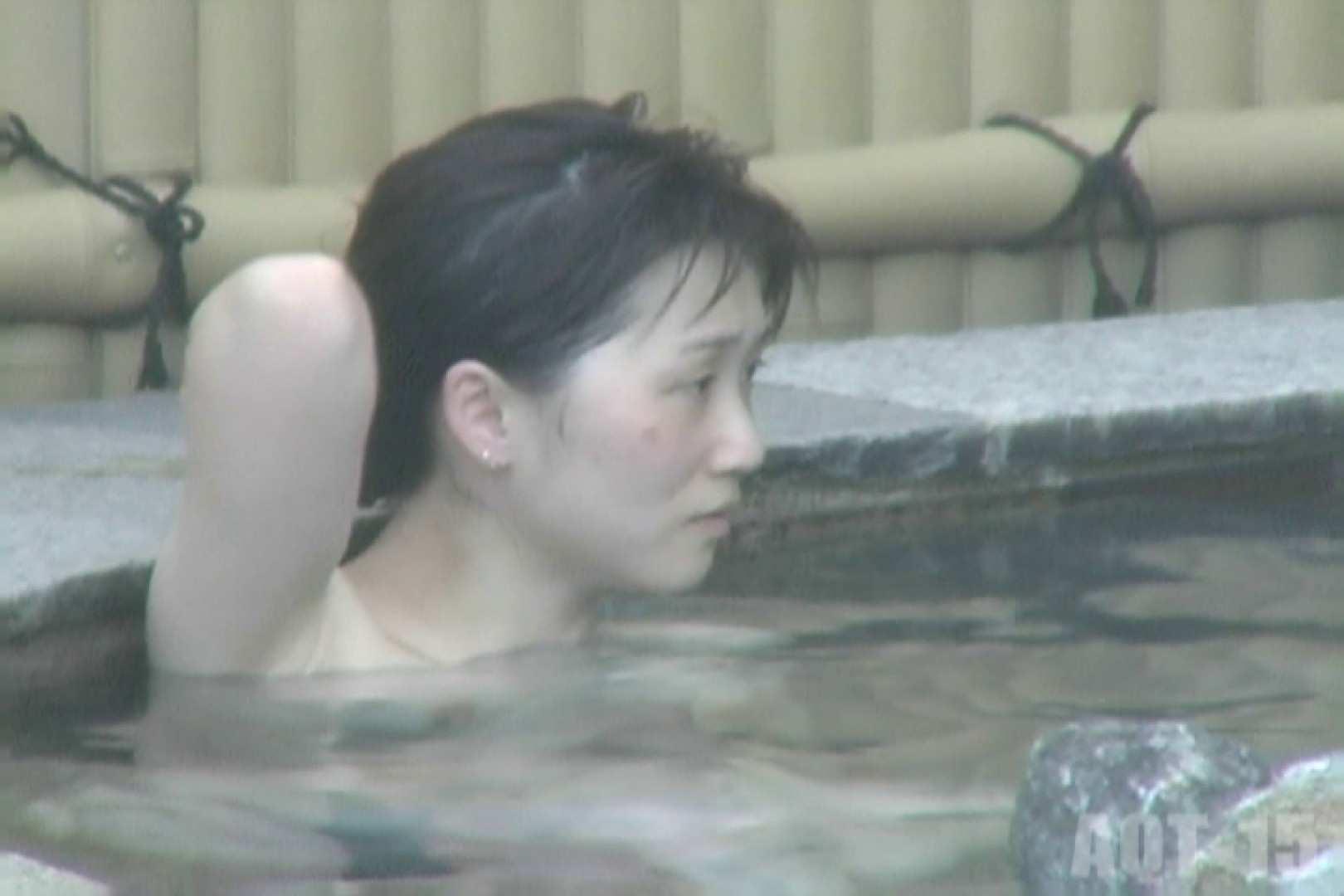 Aquaな露天風呂Vol.831 綺麗なOLたち セックス画像 75枚 59