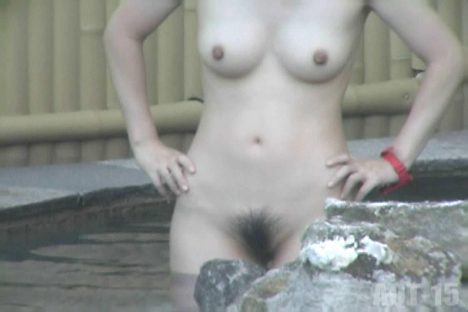 Aquaな露天風呂Vol.831 綺麗なOLたち セックス画像 75枚 74