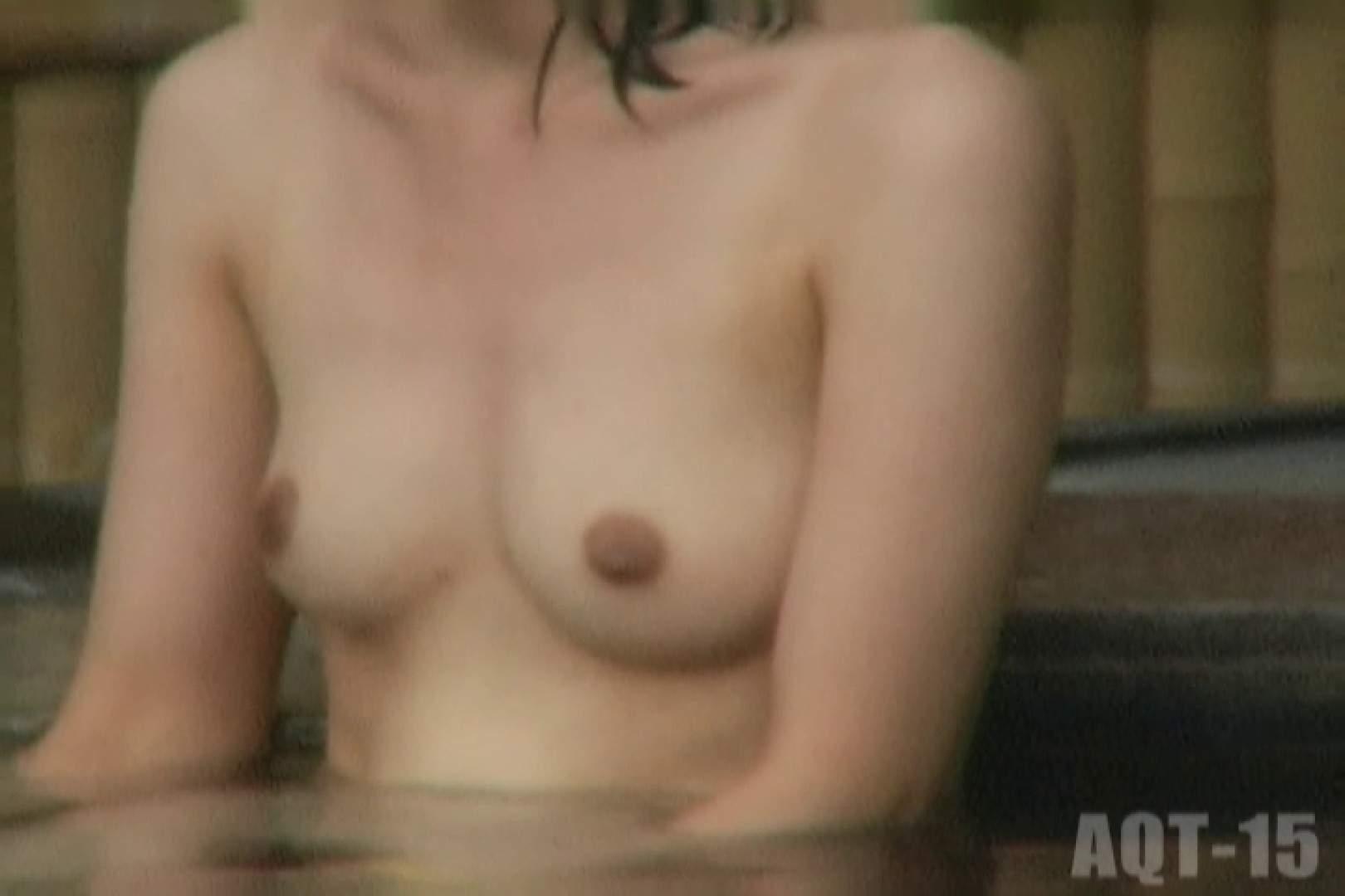 Aquaな露天風呂Vol.836 露天 盗み撮り動画キャプチャ 59枚 11