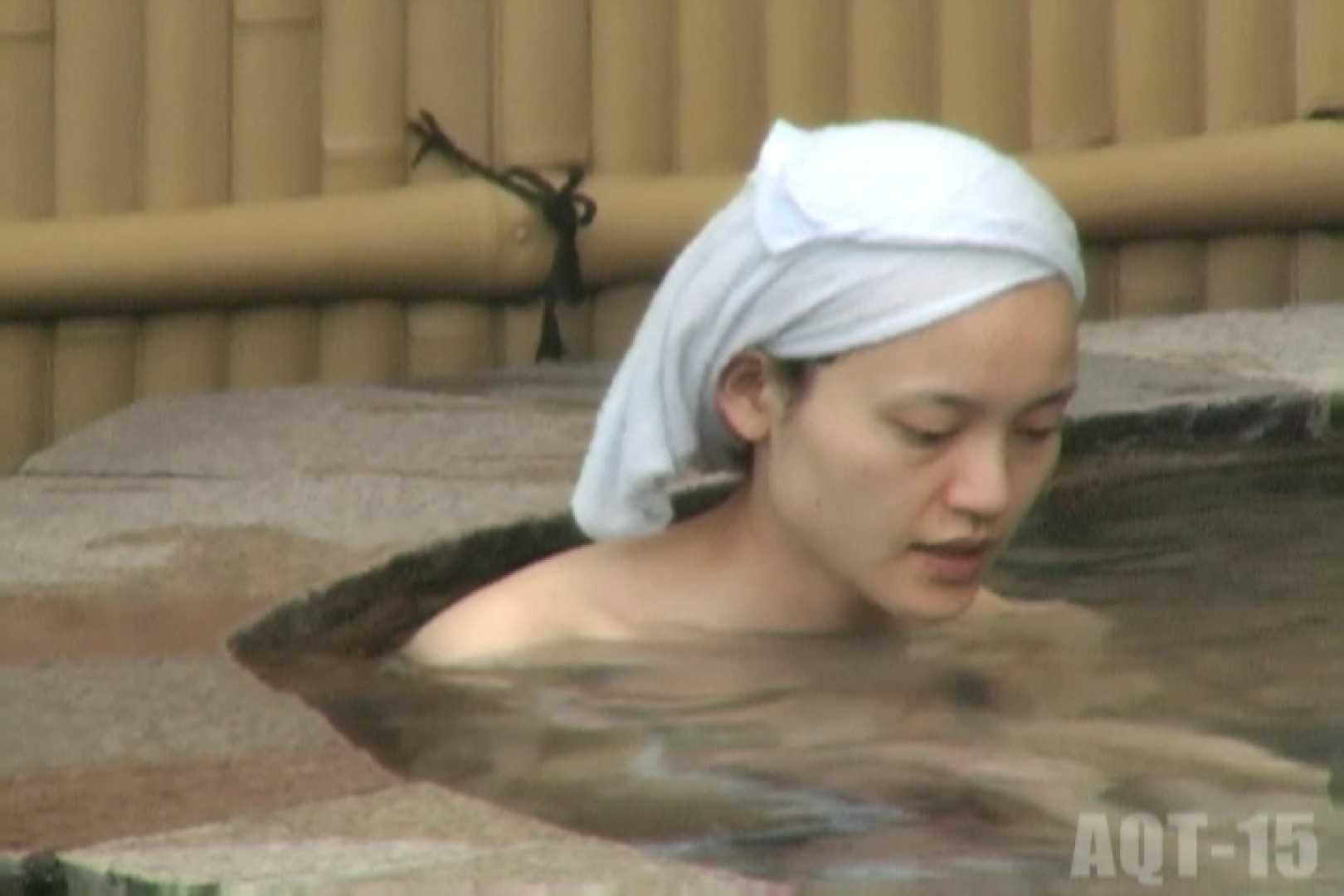 Aquaな露天風呂Vol.836 露天 盗み撮り動画キャプチャ 59枚 23