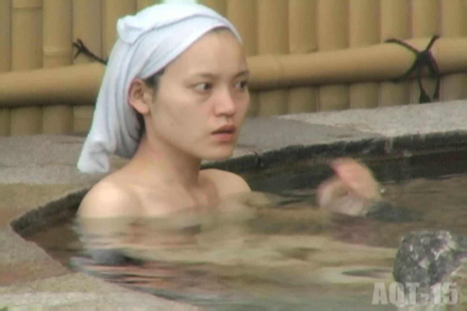 Aquaな露天風呂Vol.836 露天 盗み撮り動画キャプチャ 59枚 29