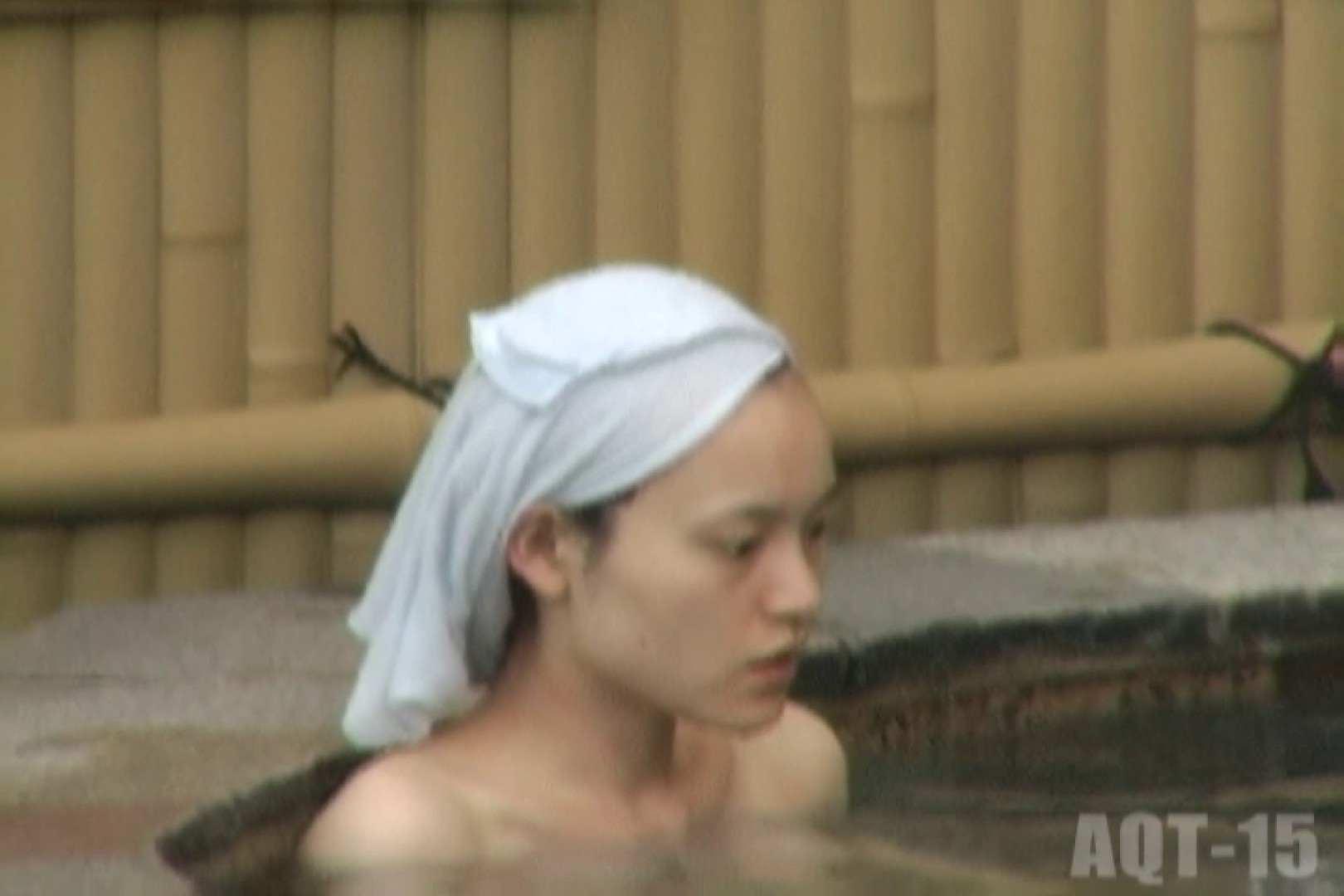 Aquaな露天風呂Vol.836 盗撮  59枚 30