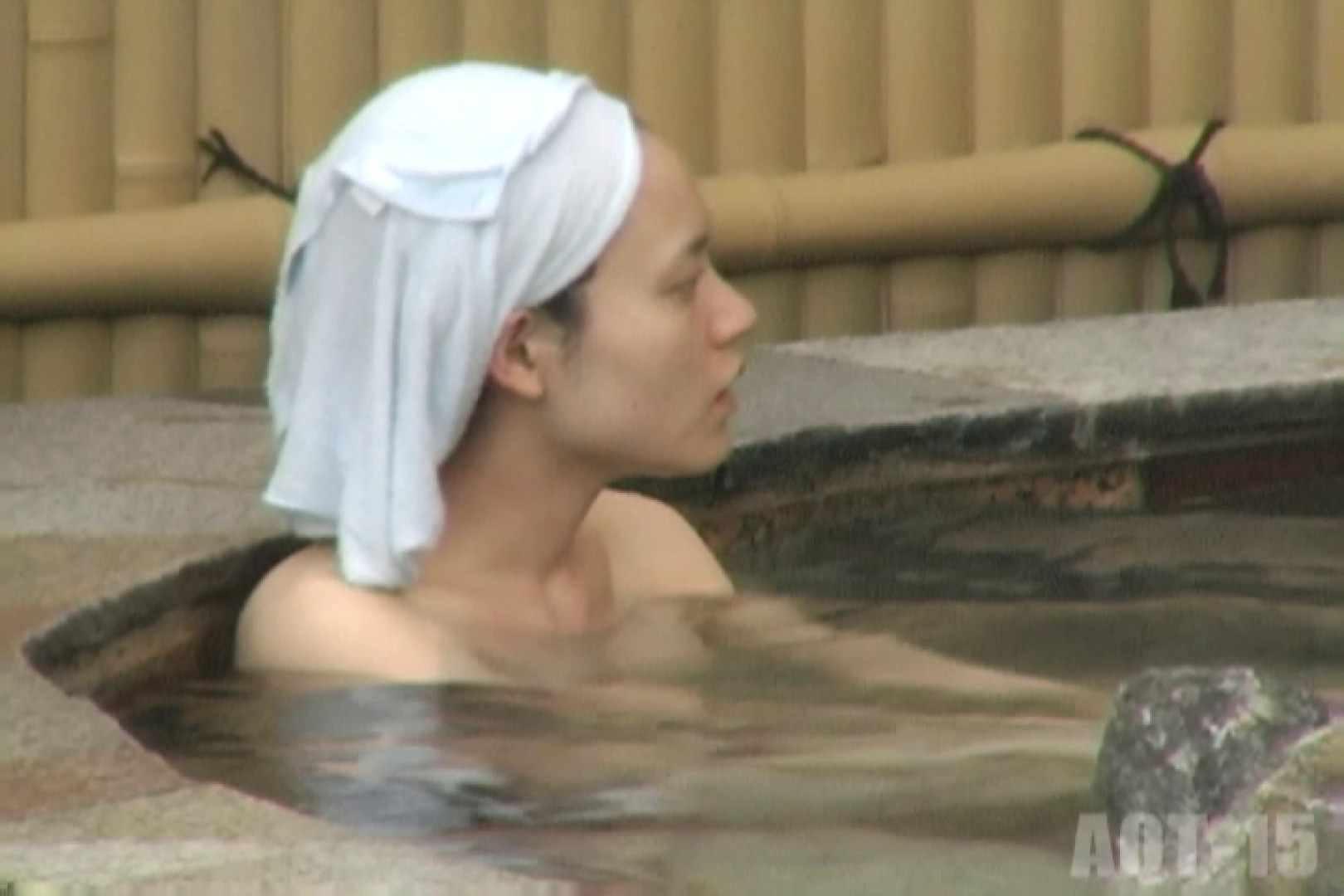 Aquaな露天風呂Vol.836 露天 盗み撮り動画キャプチャ 59枚 32