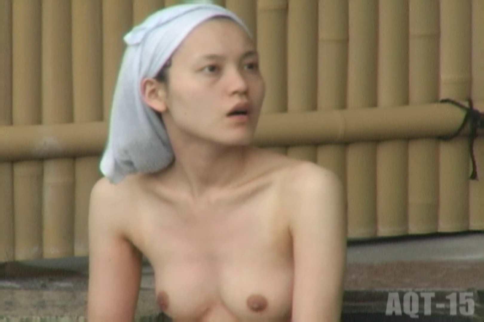 Aquaな露天風呂Vol.836 露天 盗み撮り動画キャプチャ 59枚 41