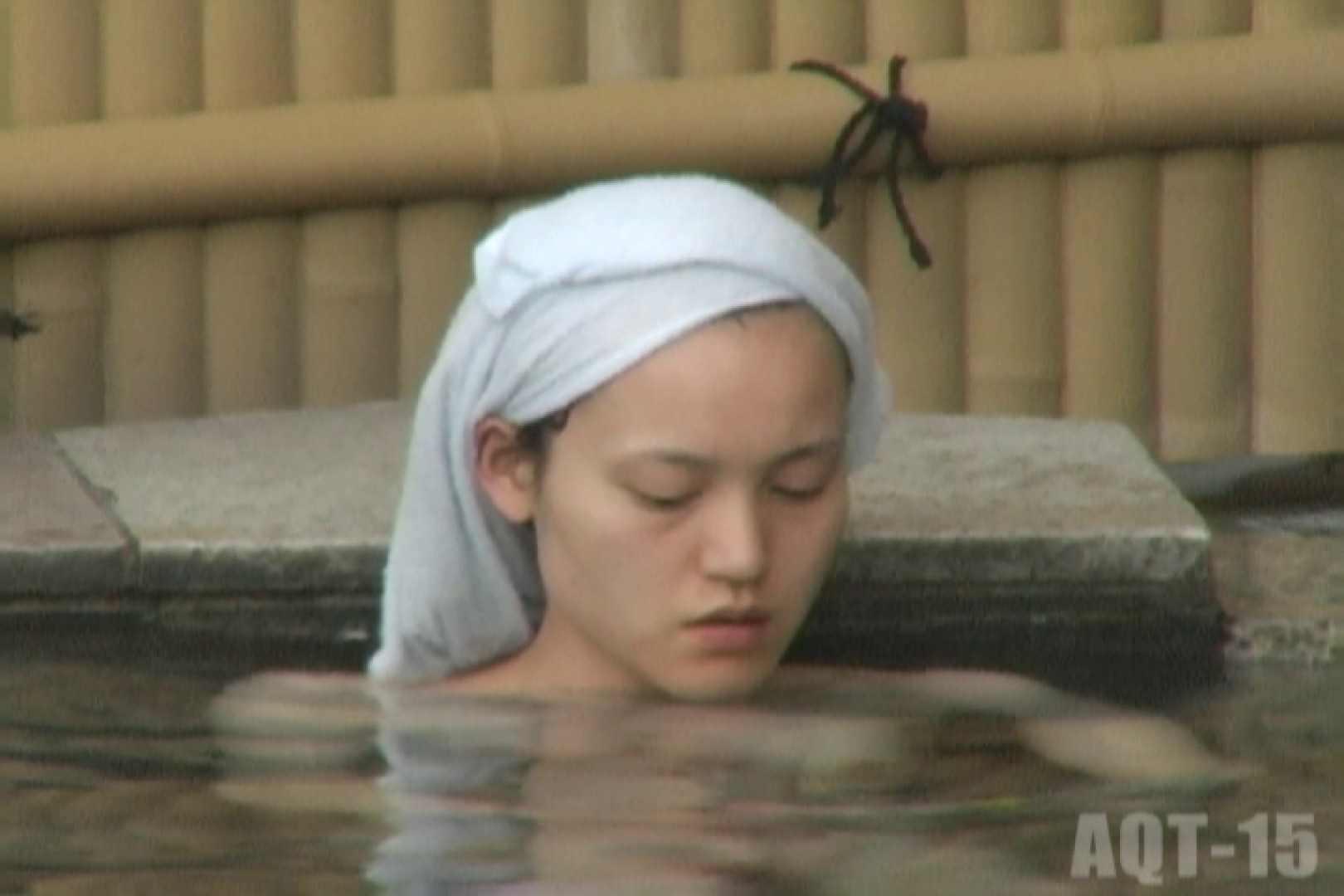 Aquaな露天風呂Vol.836 露天 盗み撮り動画キャプチャ 59枚 50