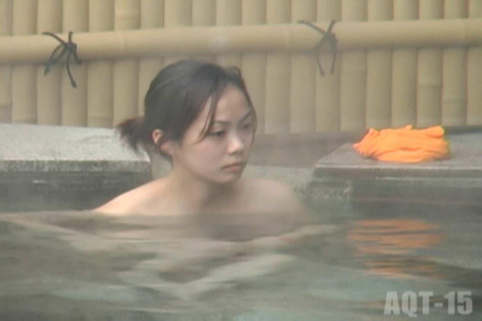 盗撮AV:Aquaな露天風呂Vol.838:のぞき本舗 中村屋