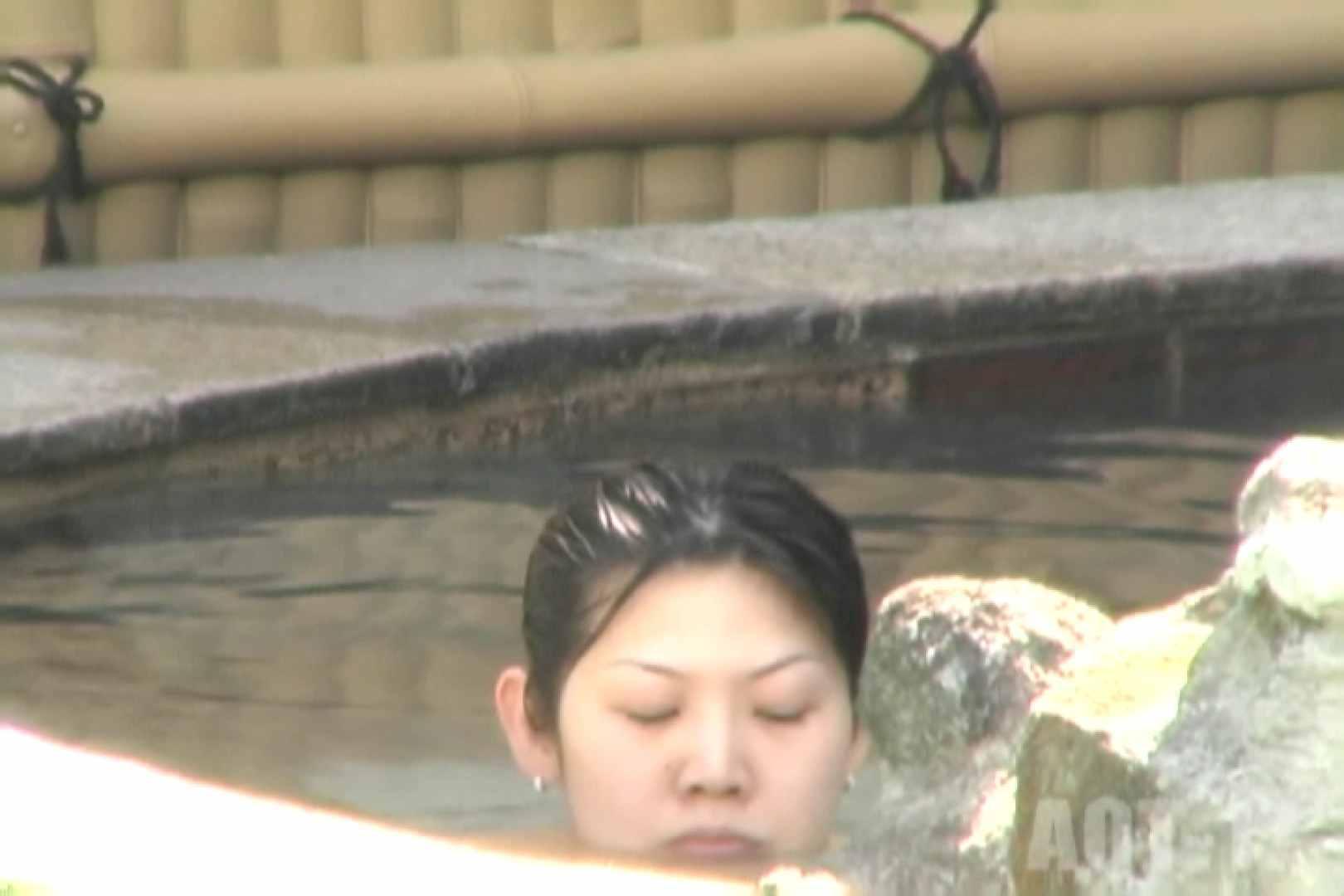 Aquaな露天風呂Vol.850 綺麗なOLたち  72枚 3