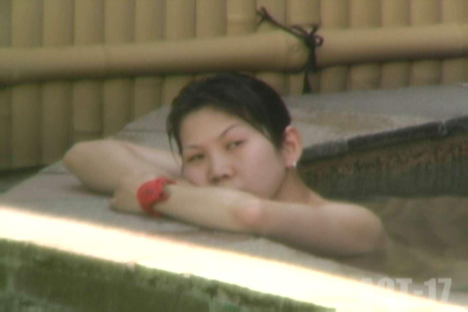 Aquaな露天風呂Vol.850 露天 エロ画像 72枚 14