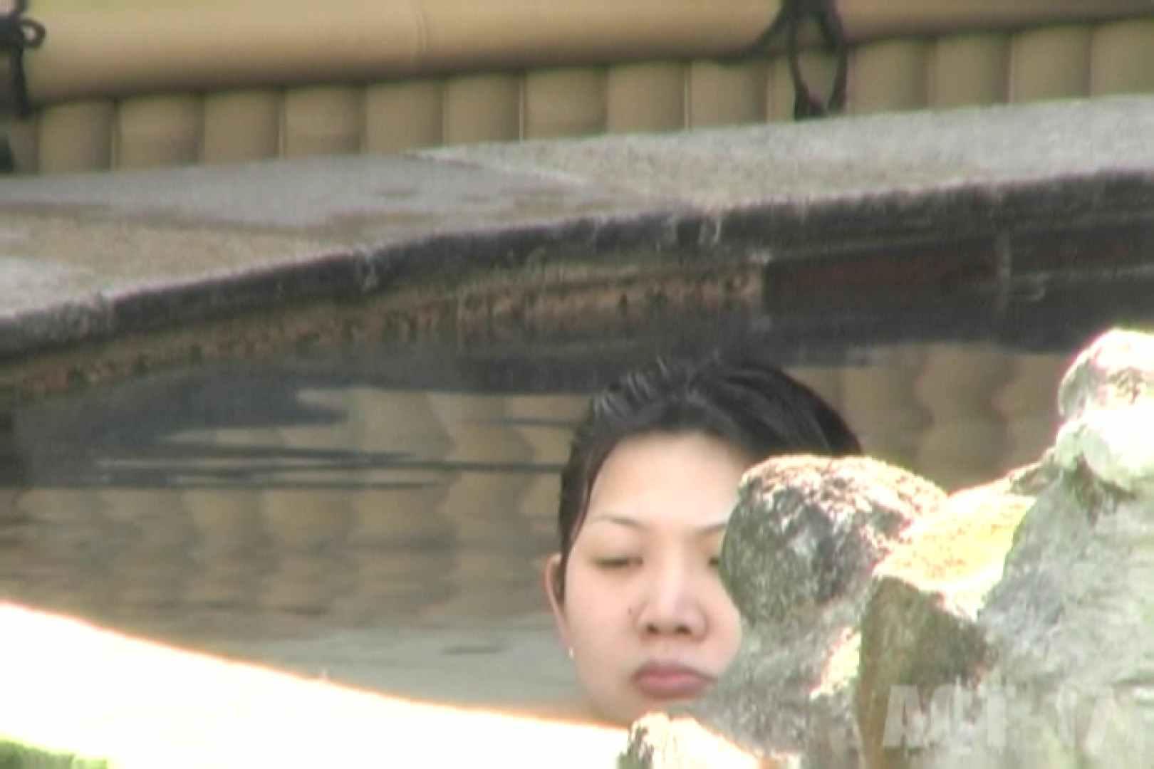 Aquaな露天風呂Vol.850 露天 エロ画像 72枚 29