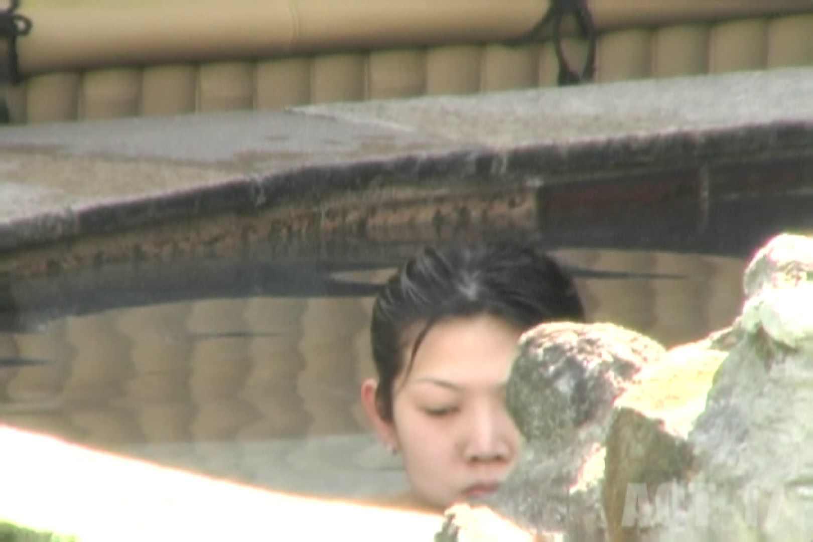 Aquaな露天風呂Vol.850 露天 エロ画像 72枚 35
