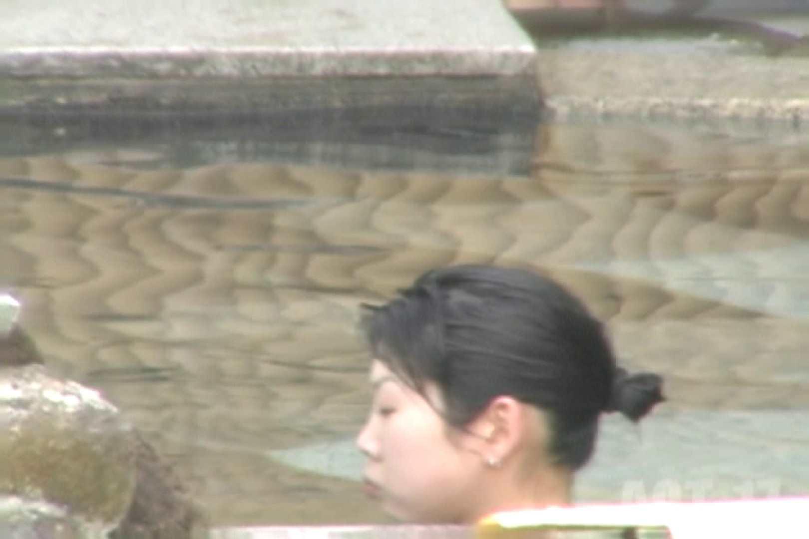Aquaな露天風呂Vol.850 綺麗なOLたち | 盗撮  72枚 49