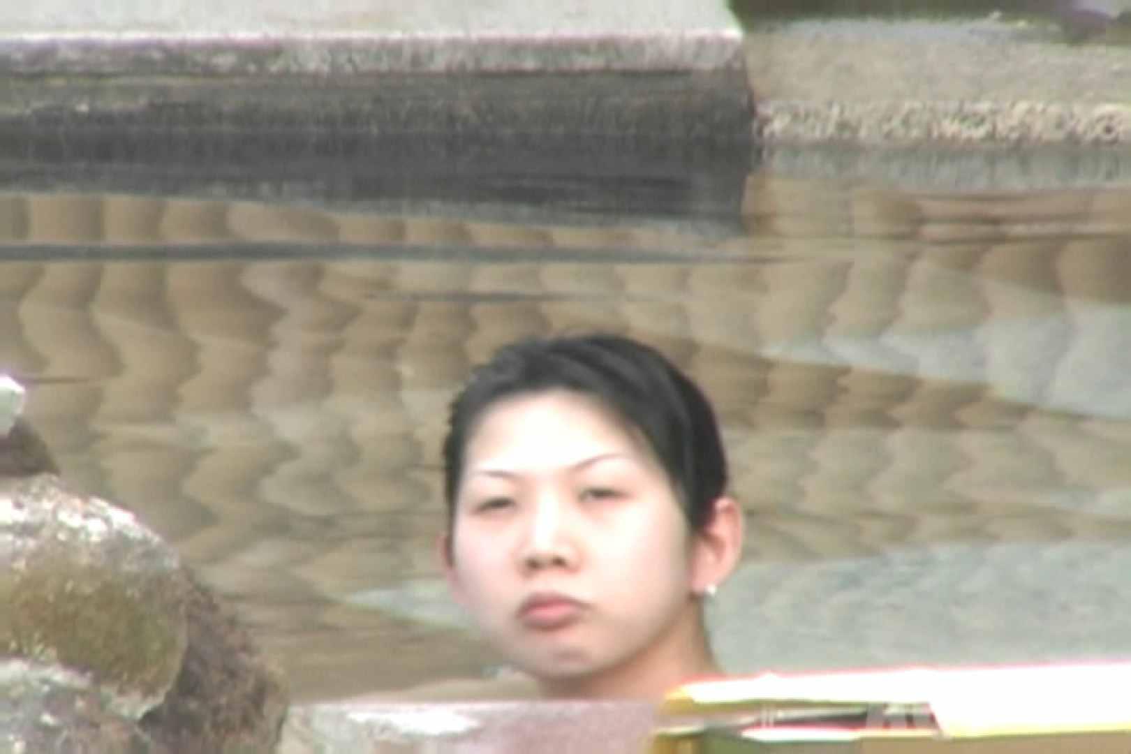 Aquaな露天風呂Vol.850 綺麗なOLたち | 盗撮  72枚 58