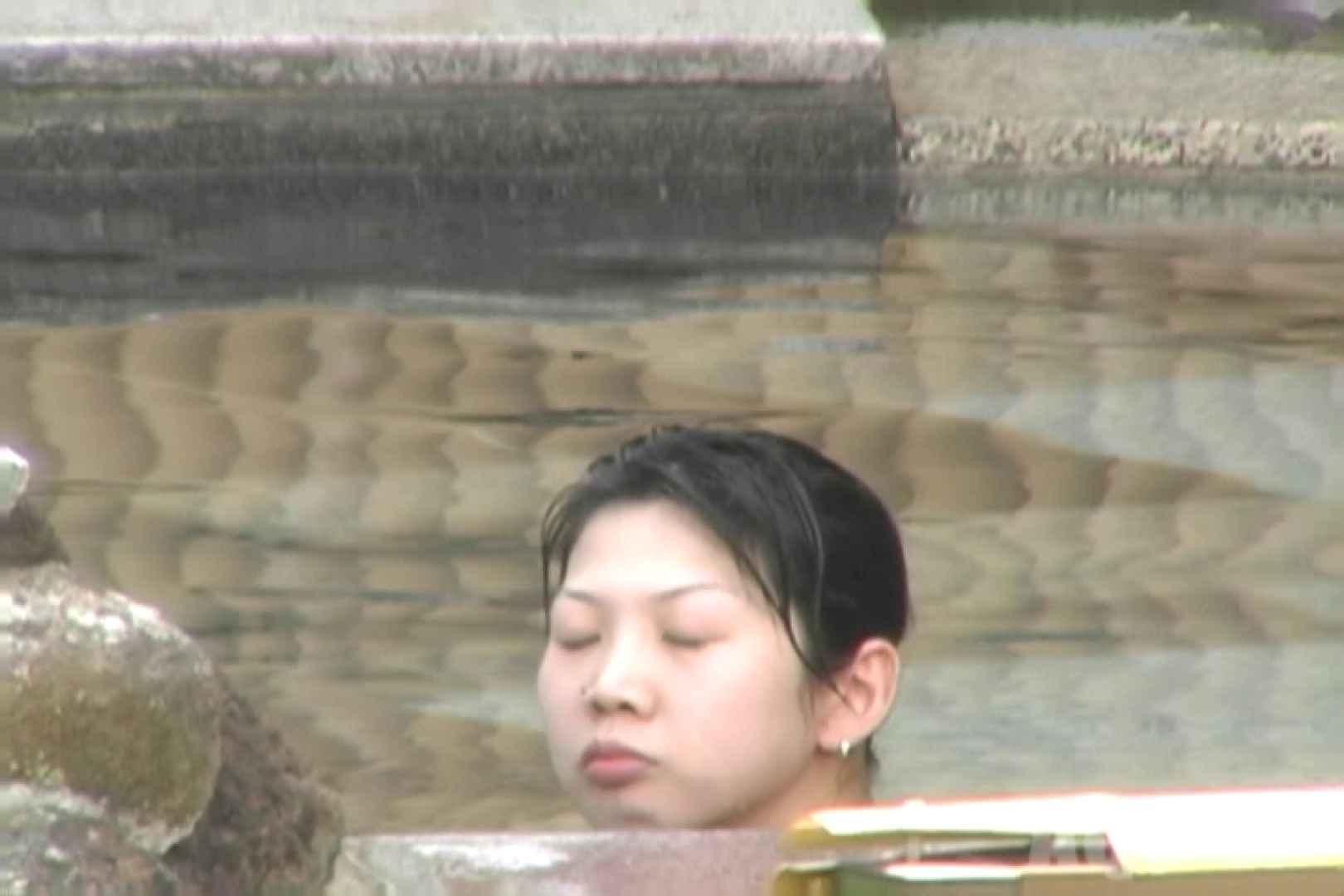 Aquaな露天風呂Vol.850 露天 エロ画像 72枚 59