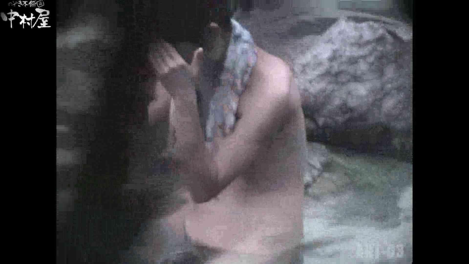 盗撮AV:Aquaな露天風呂Vol.867潜入盗撮露天風呂参判湯 其の八:のぞき本舗 中村屋