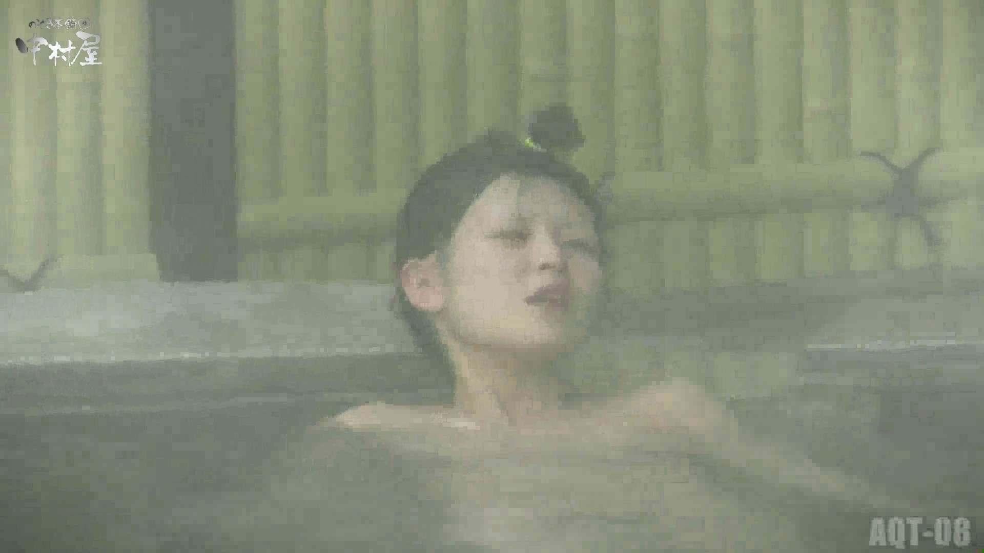 Aquaな露天風呂Vol.872潜入盗撮露天風呂八判湯 其の五 潜入   露天  110枚 33